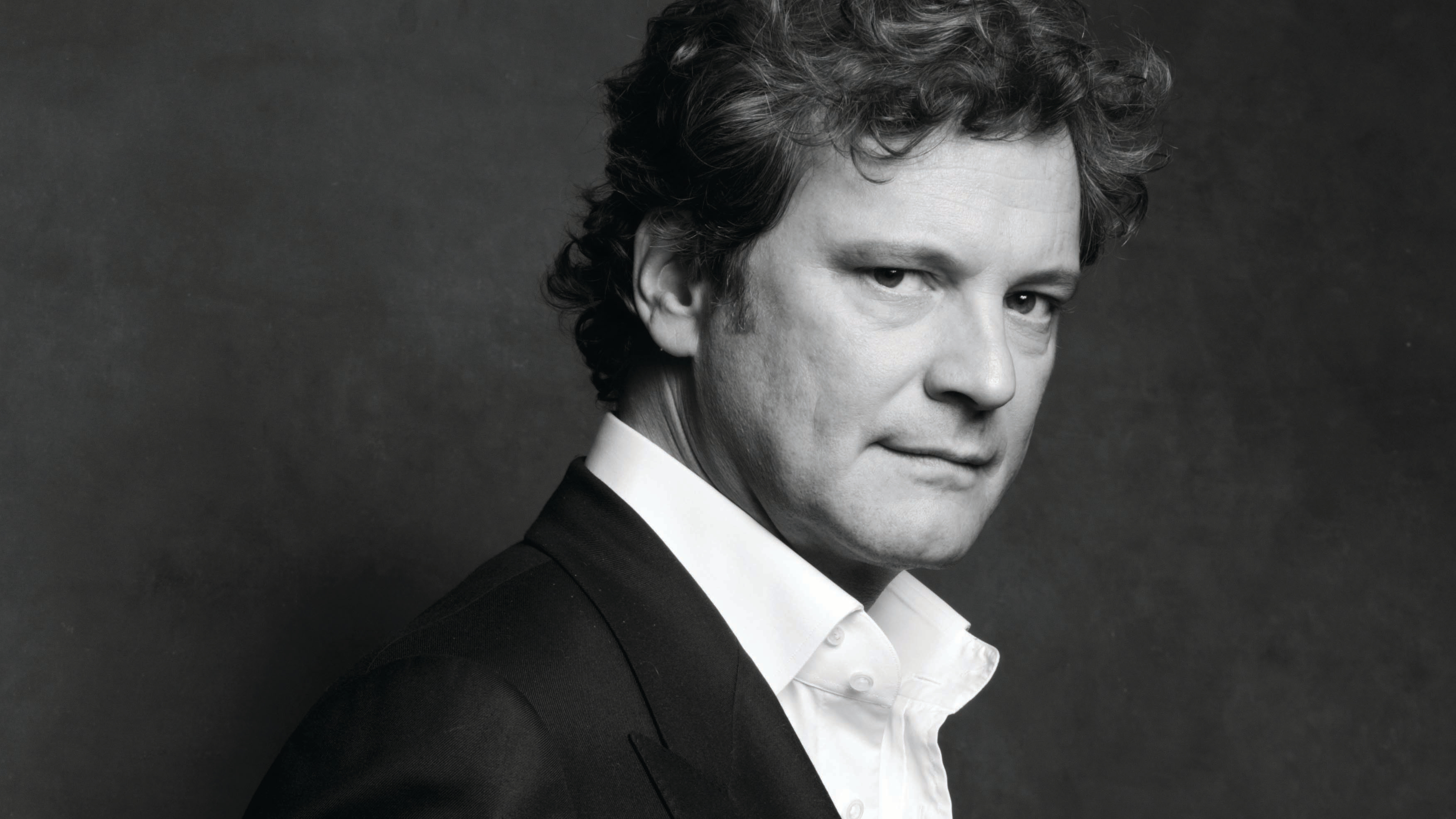 3360x1890 - Colin Firth Wallpapers 4