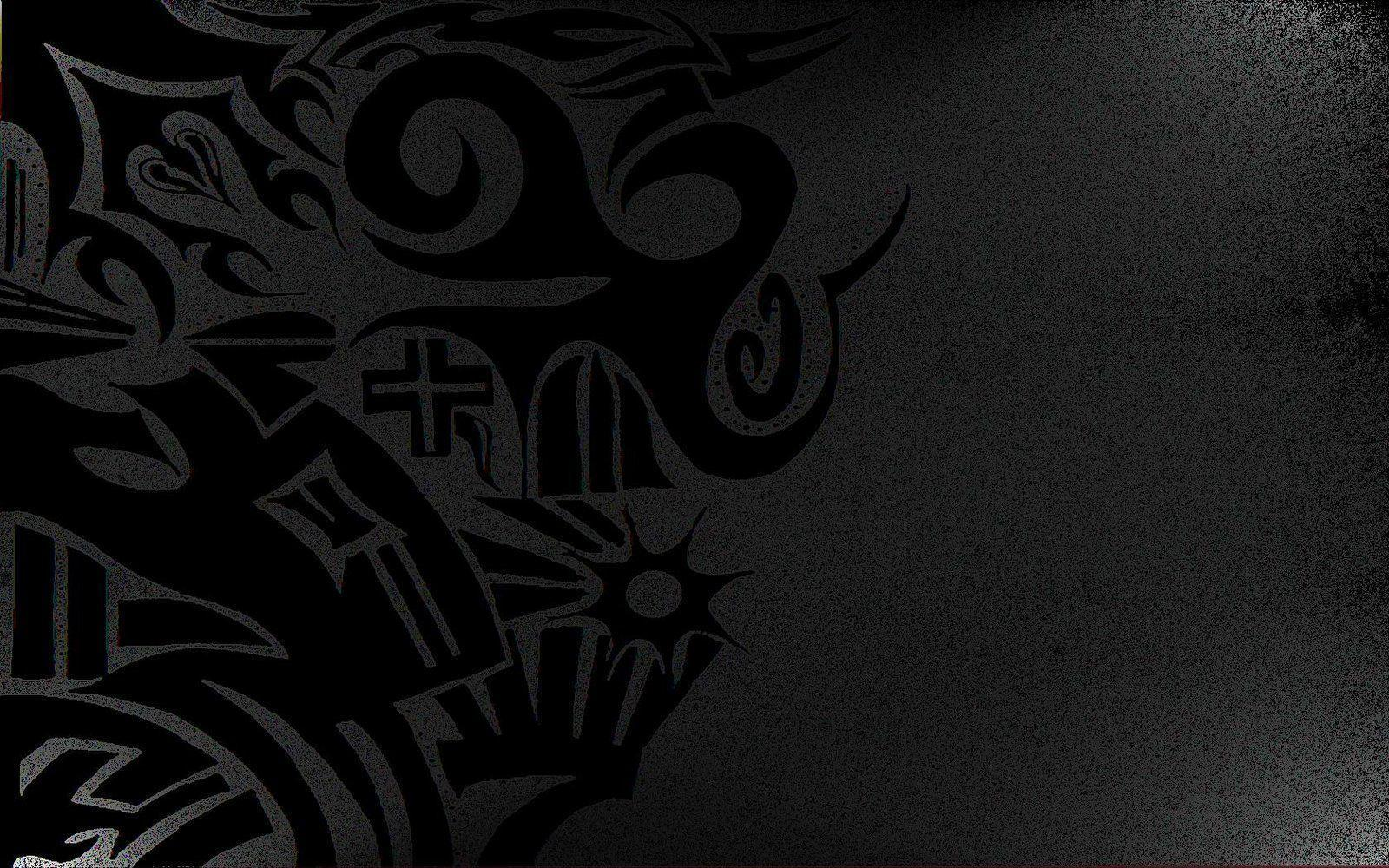 1600x1000 - Cool Tribal Backgrounds 46