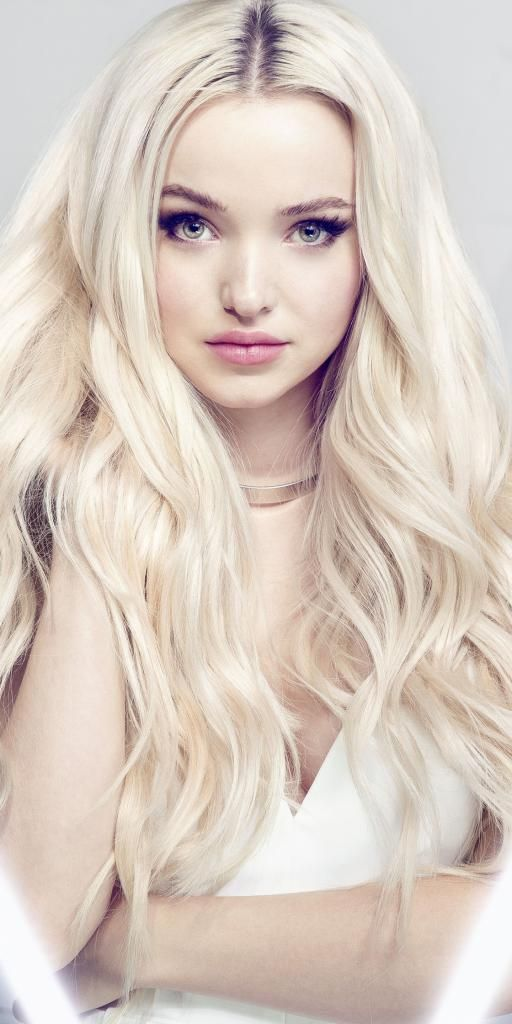 512x1024 - Dove Cameron Wallpapers 9