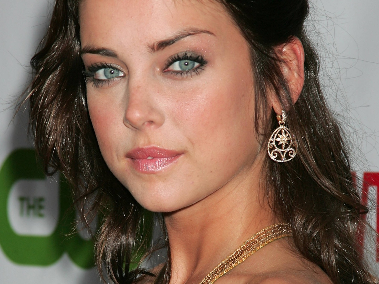 1440x1080 - Jessica Stroup Wallpapers 12