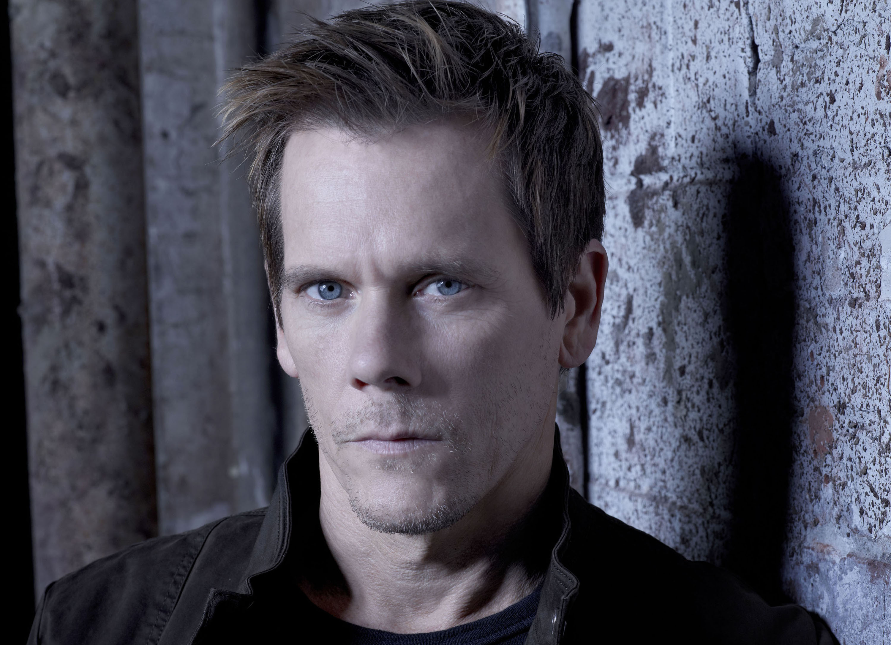 3000x2172 - Kevin Bacon Wallpapers 10