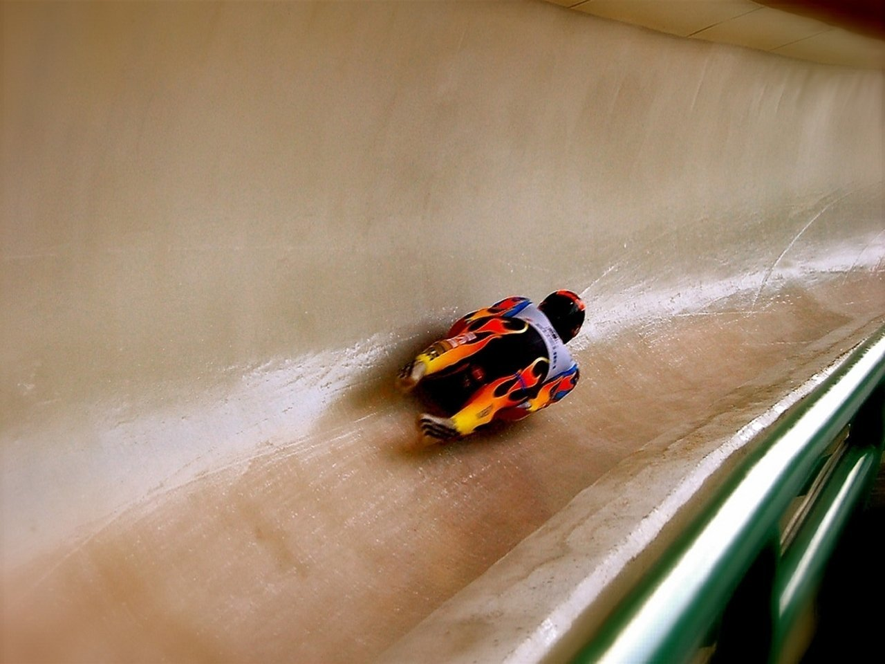 1280x960 - Luge Wallpapers 6