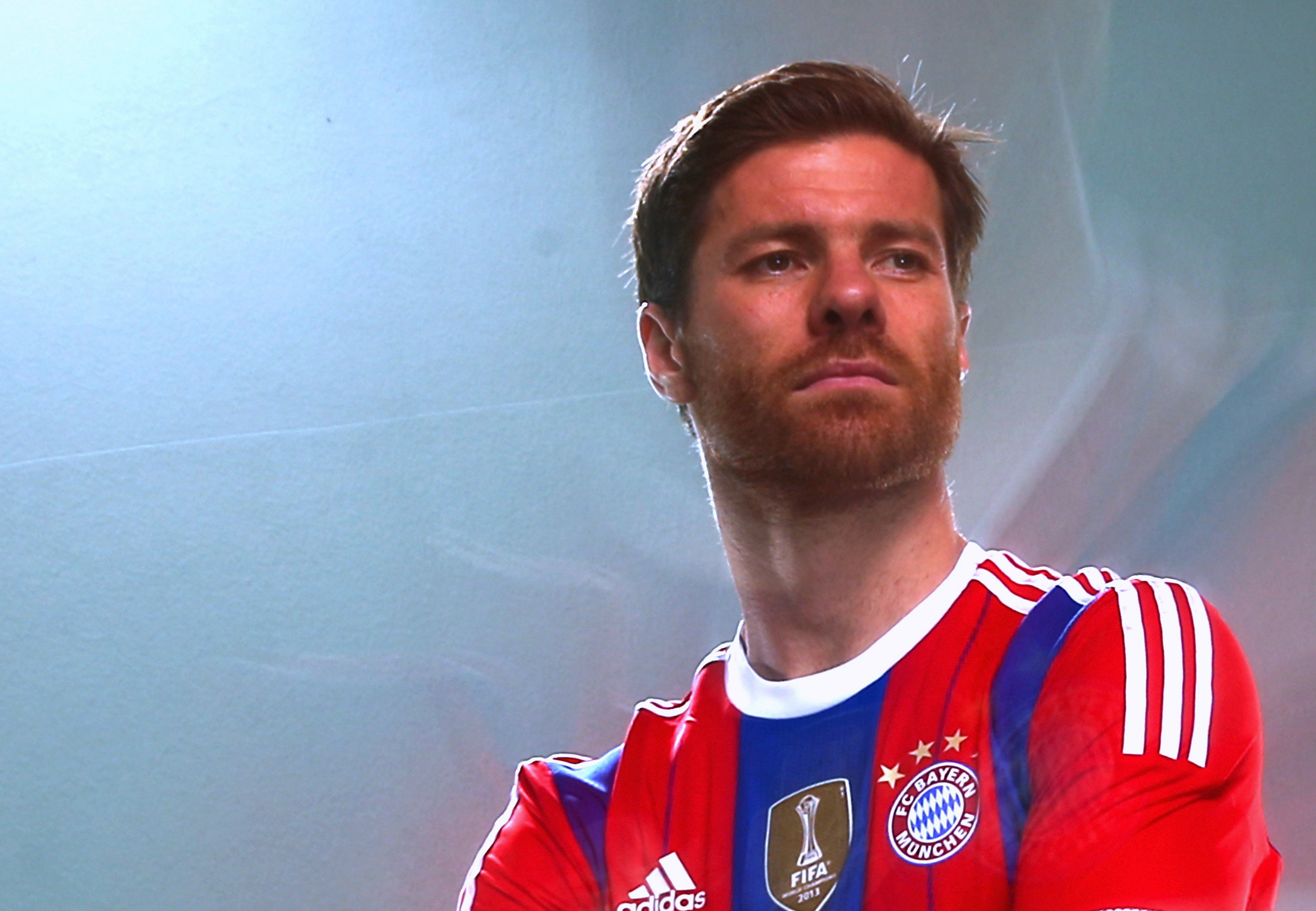 2186x1514 - Xabi Alonso Wallpapers 29