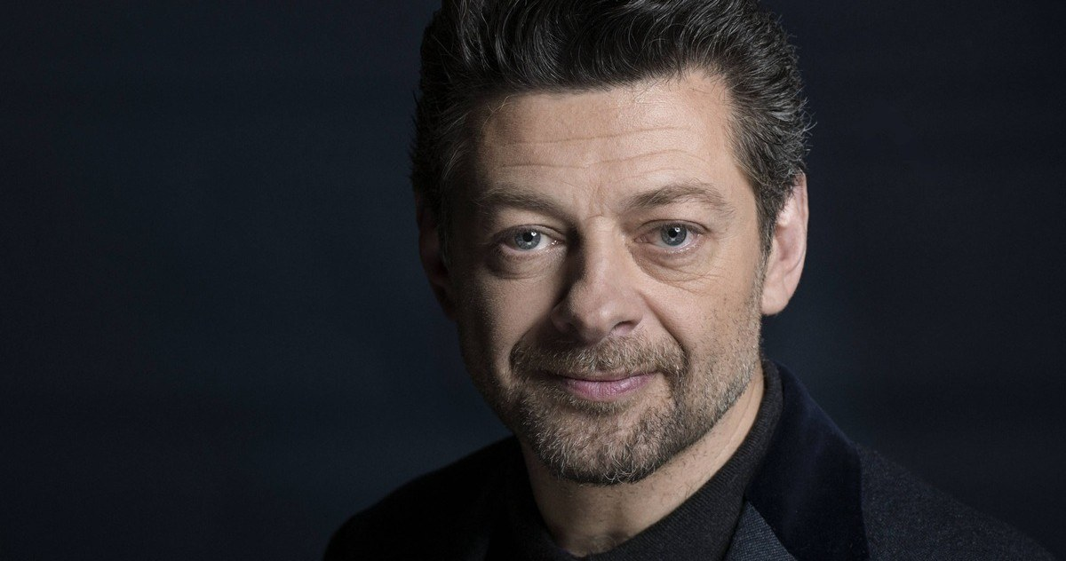 1200x632 - Andy Serkis Wallpapers 5