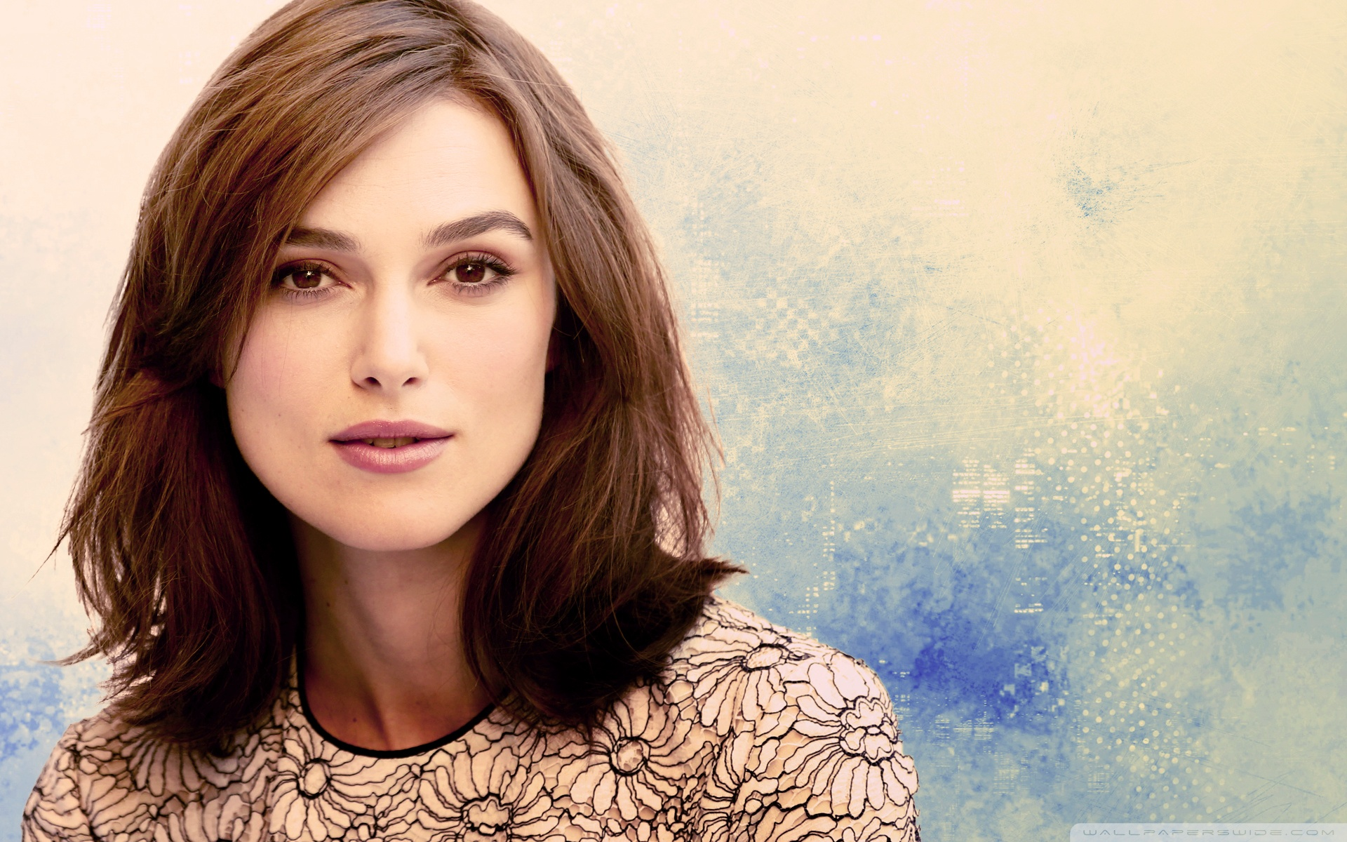 1920x1200 - Keira Knightley Wallpapers 1