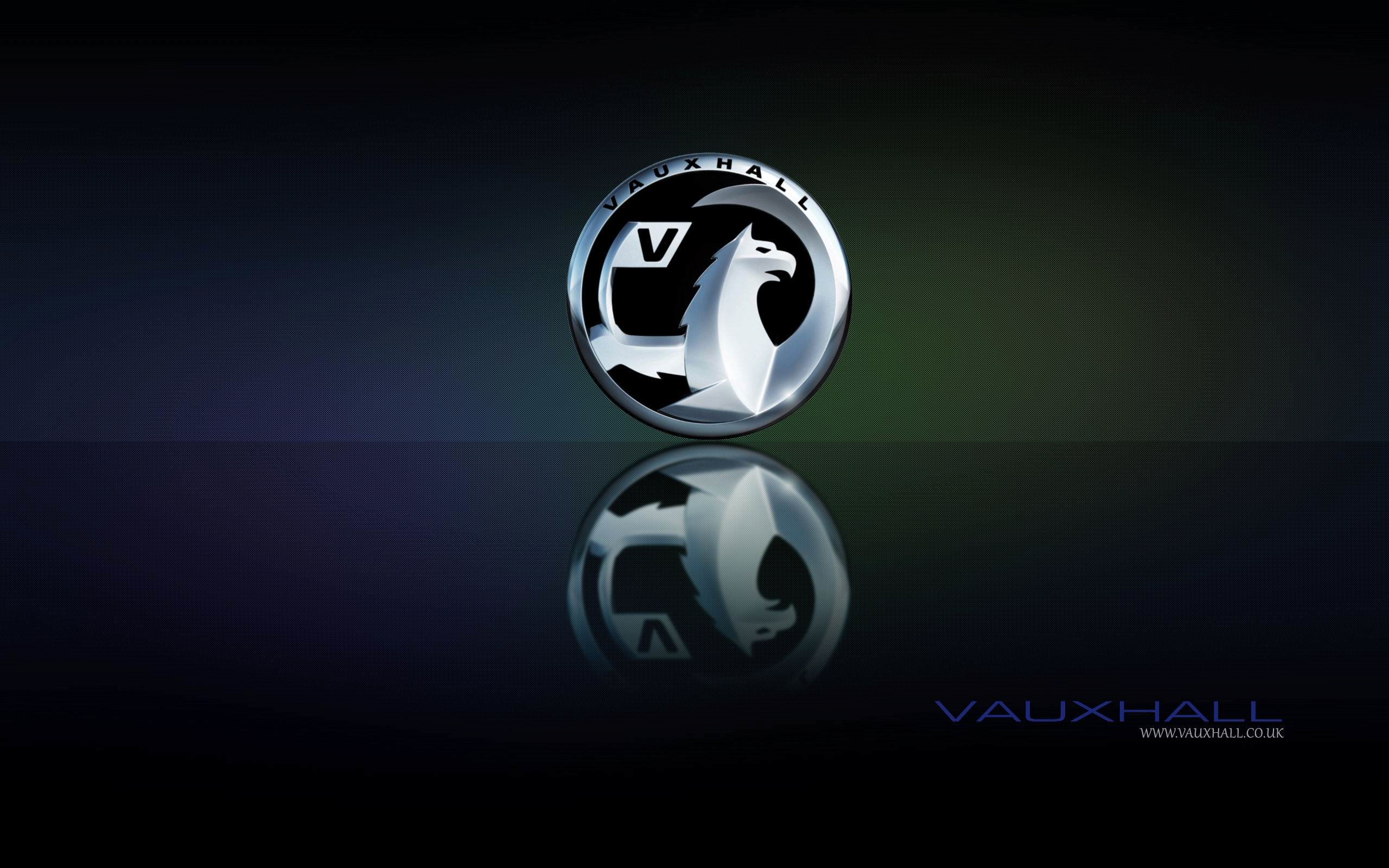 2560x1600 - Vauxhall Wallpapers 1