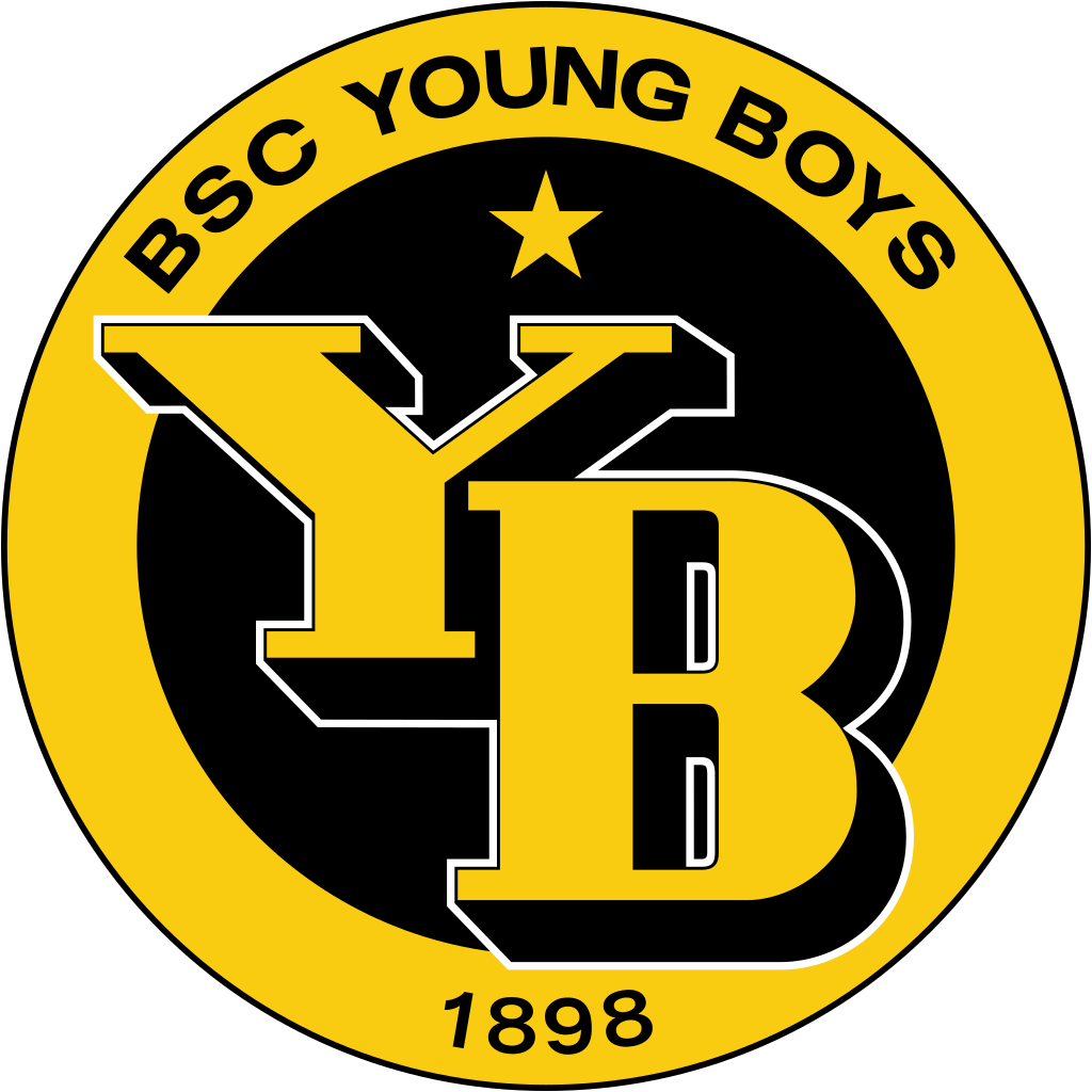 1024x1024 - BSC Young Boys Wallpapers 21