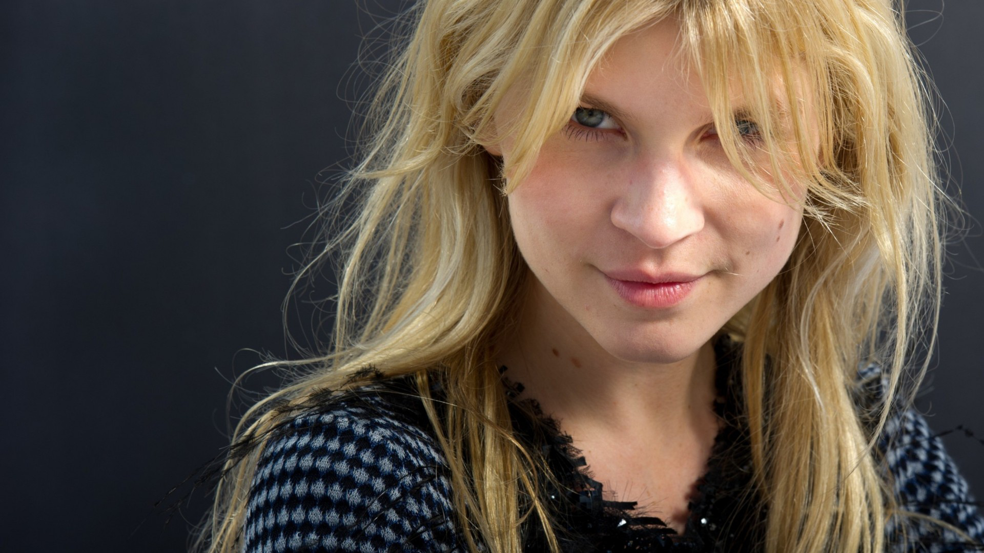1920x1080 - Clemence Poesy Wallpapers 2