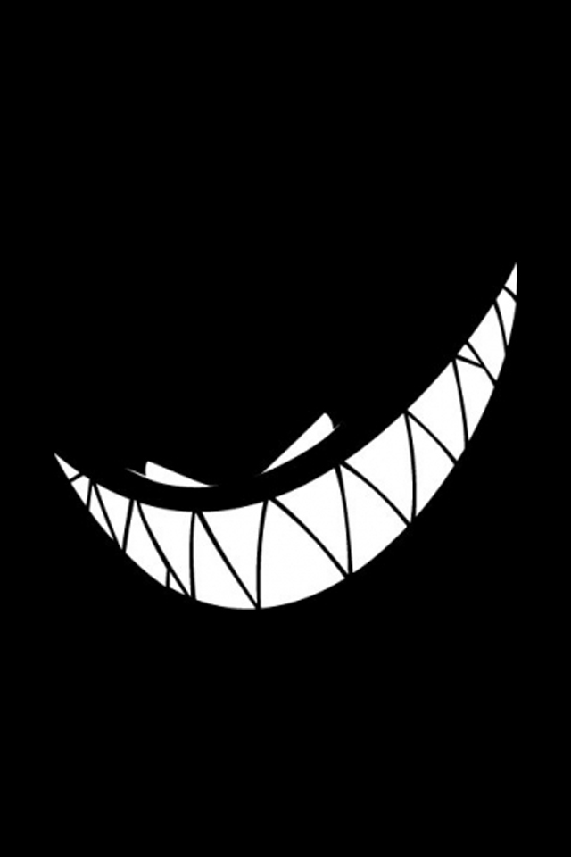 640x960 - Feed Me Wallpapers 24