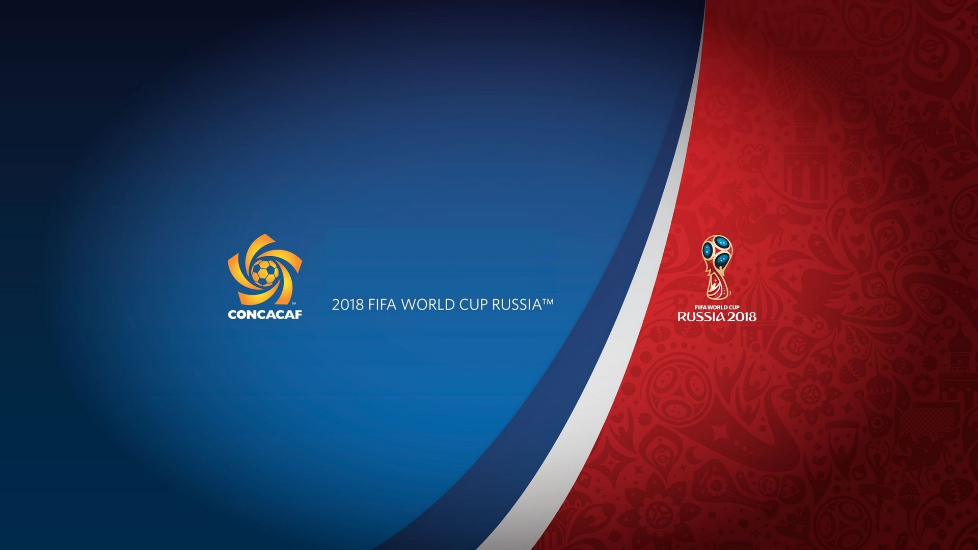 1920x1080 - FIFA World Cup 2018 Wallpapers 8
