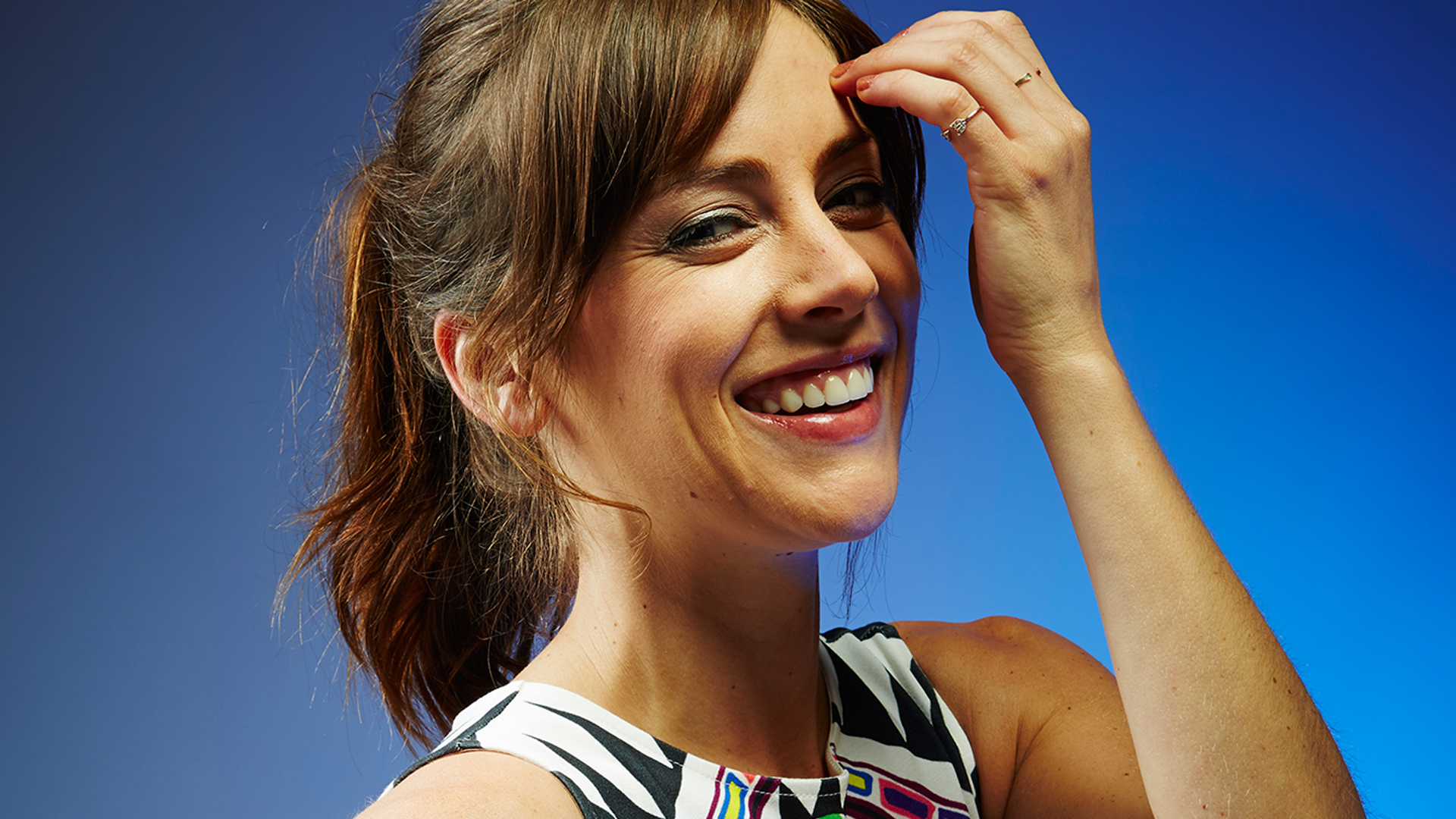 1920x1080 - Jessica Stroup Wallpapers 5