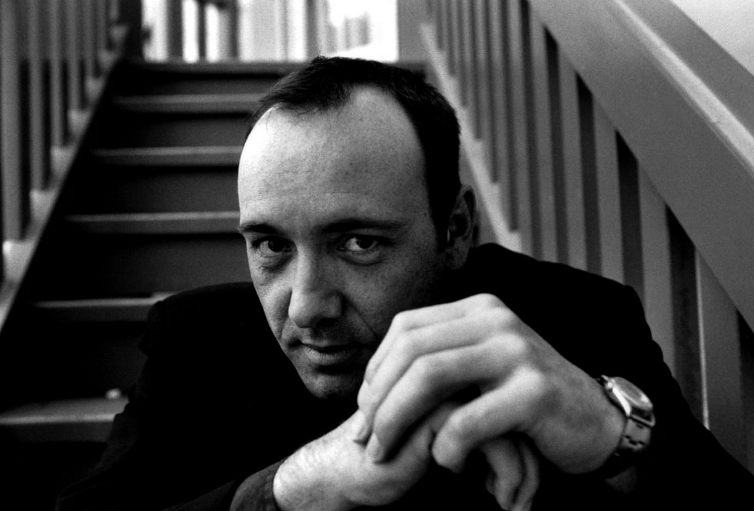 1500x1017 - Kevin Spacey Wallpapers 6