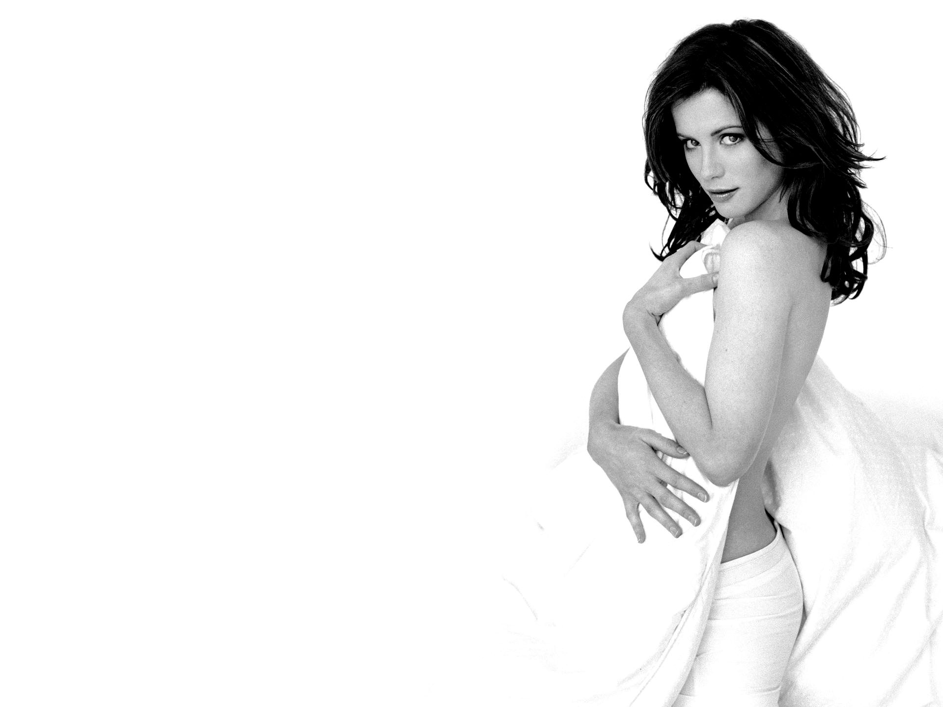 1920x1440 - Kate Beckinsale Wallpapers 18