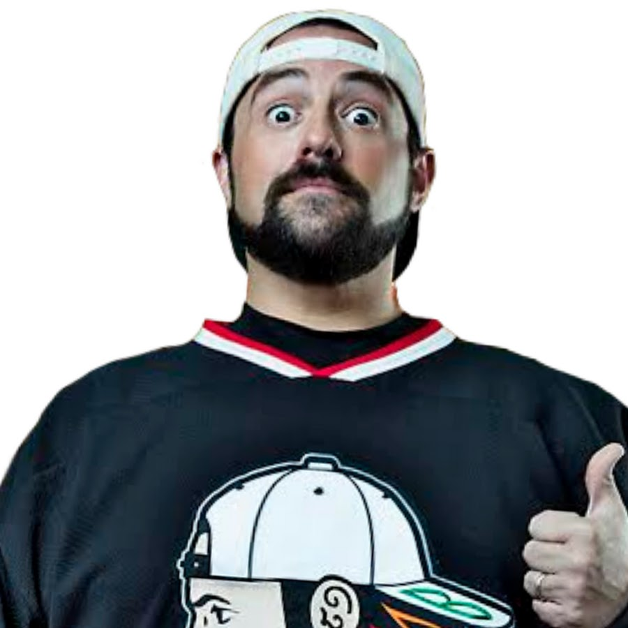 900x900 - Kevin Smith Wallpapers 3