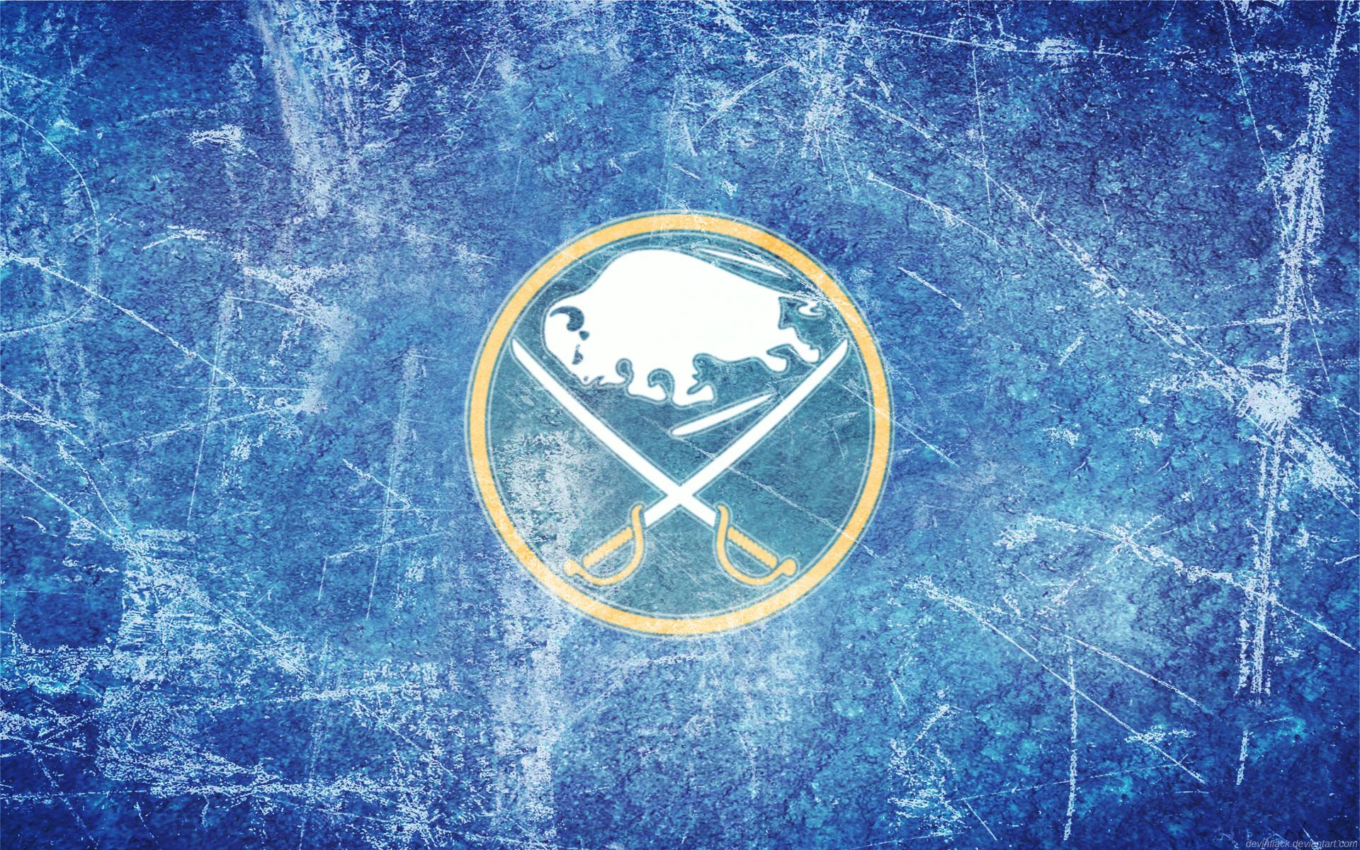 1920x1200 - Buffalo Sabres Wallpapers 10