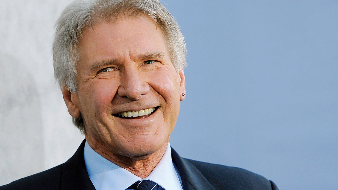 1296x730 - Harrison Ford Wallpapers 19