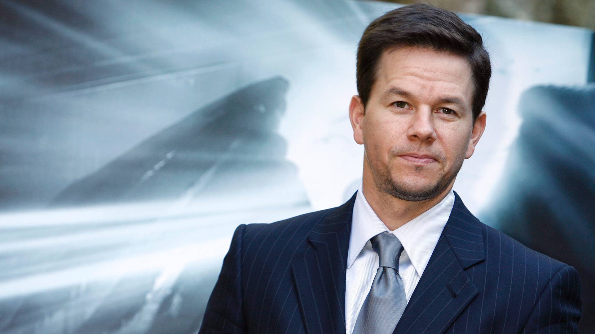1920x1080 - Mark Wahlberg Wallpapers 22