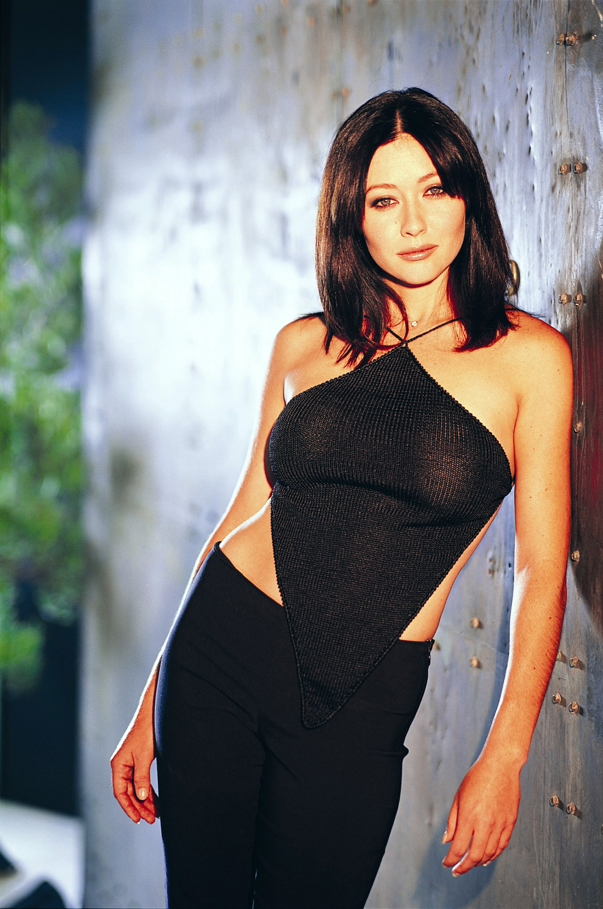 2108x3176 - Shannen Doherty Wallpapers 30