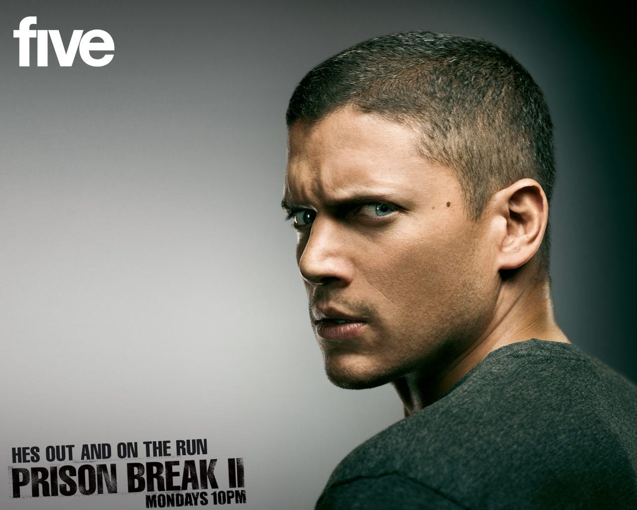 1280x1024 - Wentworth Miller Wallpapers 19