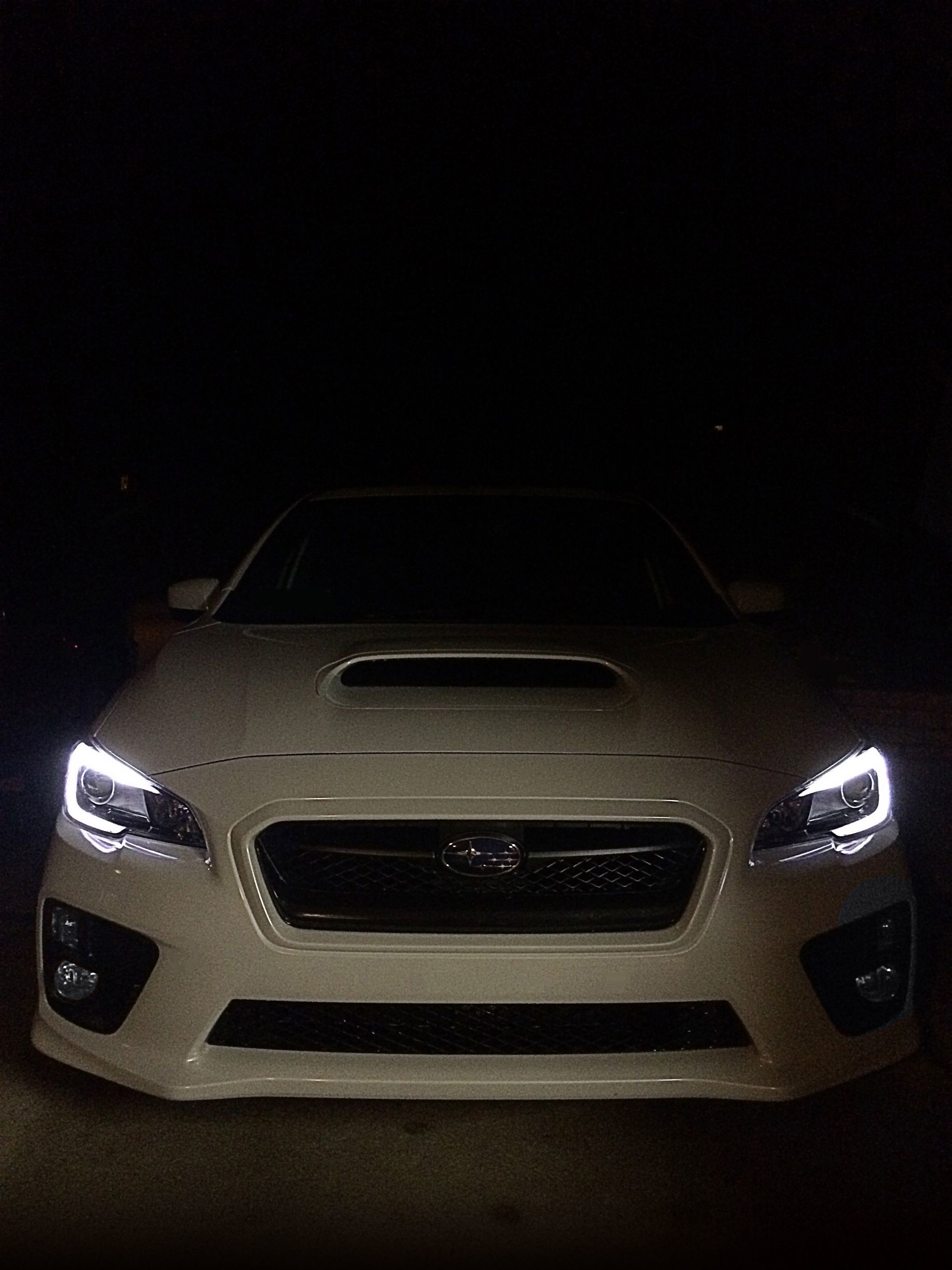 1836x2448 - Wrx Sti iPhone 19