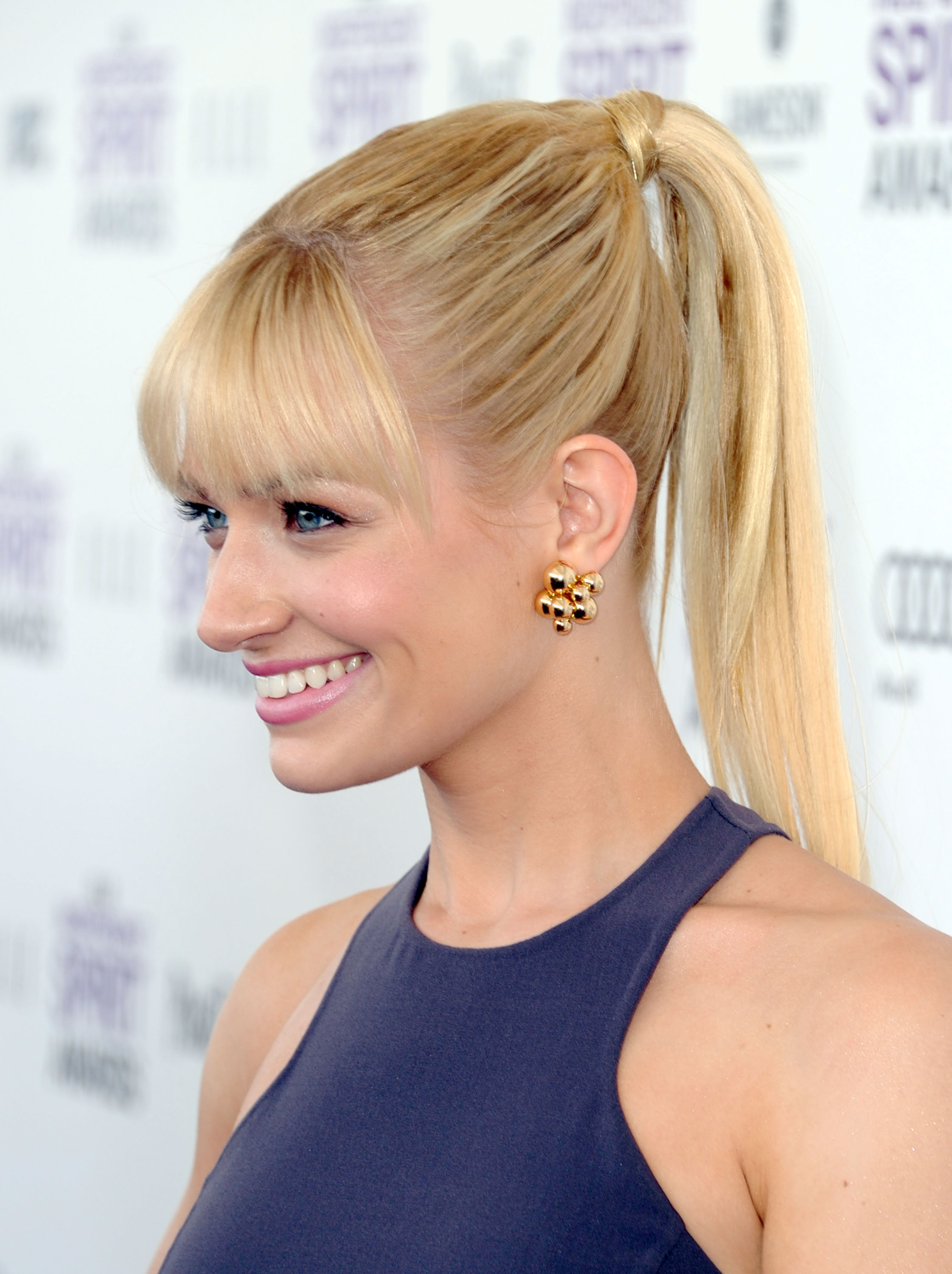 2243x3000 - Beth Behrs Wallpapers 23