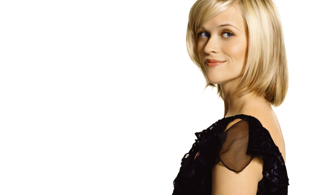 1280x804 - Reese Witherspoon Wallpapers 35