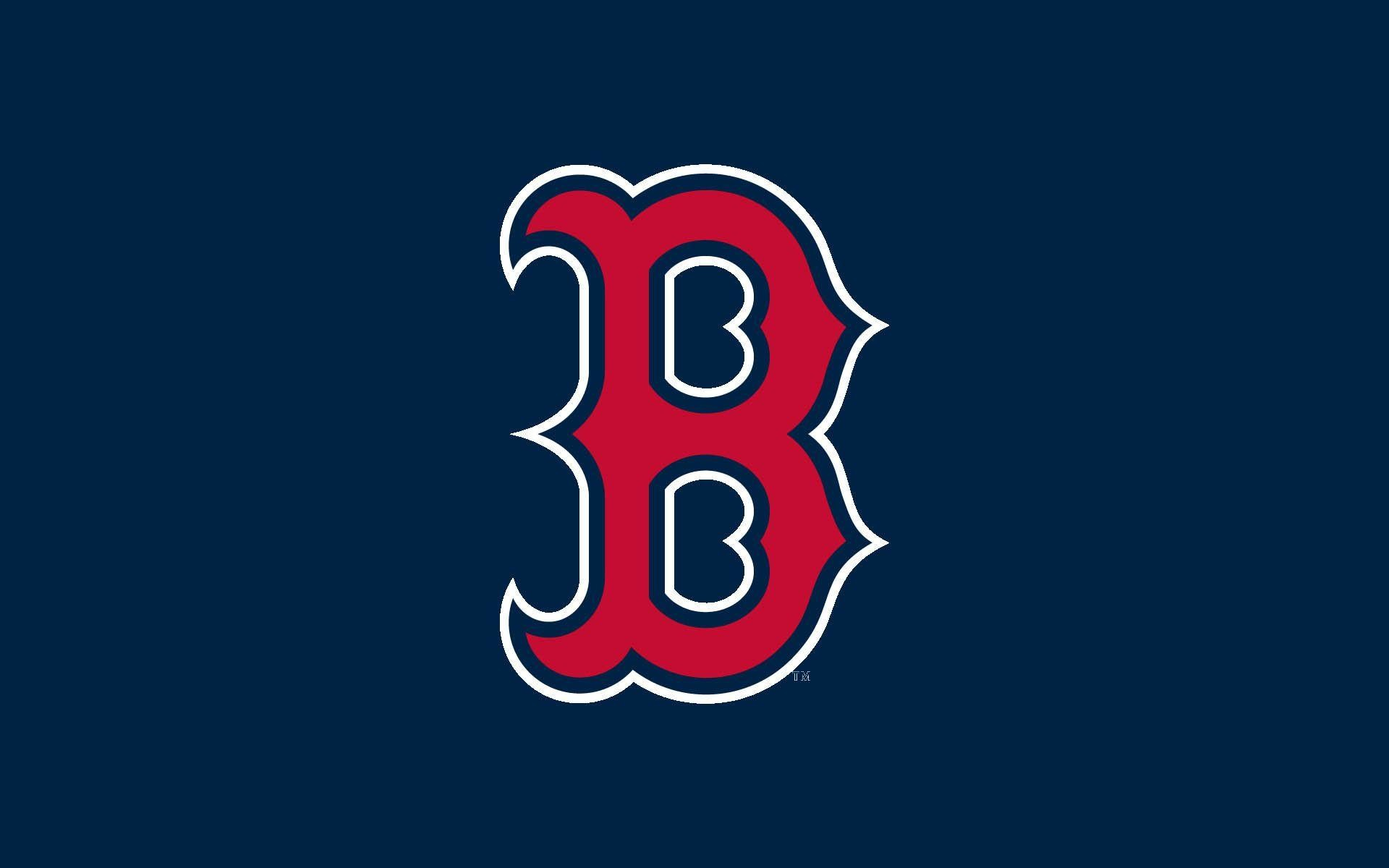 1920x1200 - Boston Red Sox Wallpaper Screensavers 44