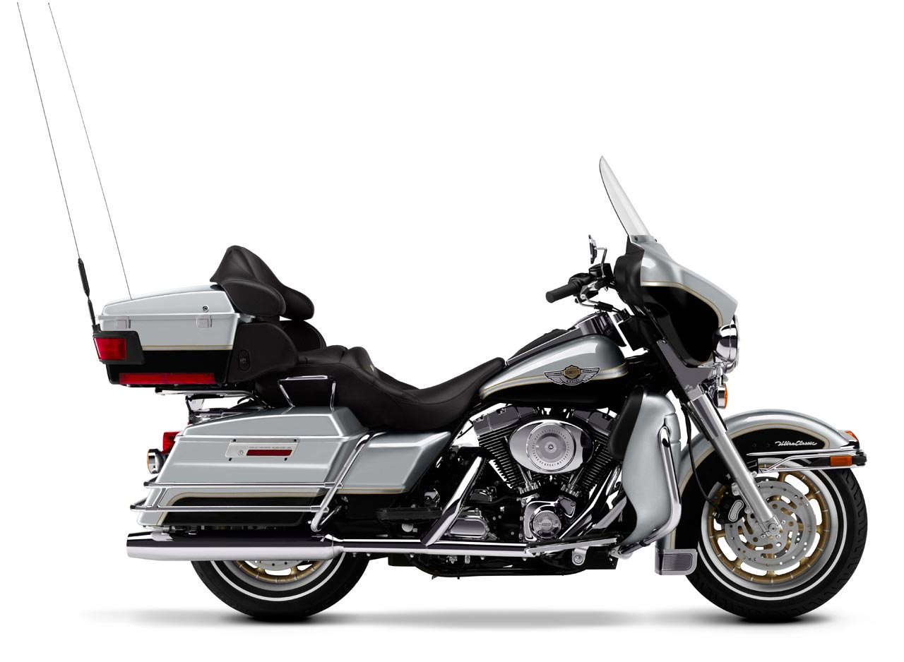 1280x938 - Harley-Davidson Electra Glide Ultra Classic Wallpapers 34