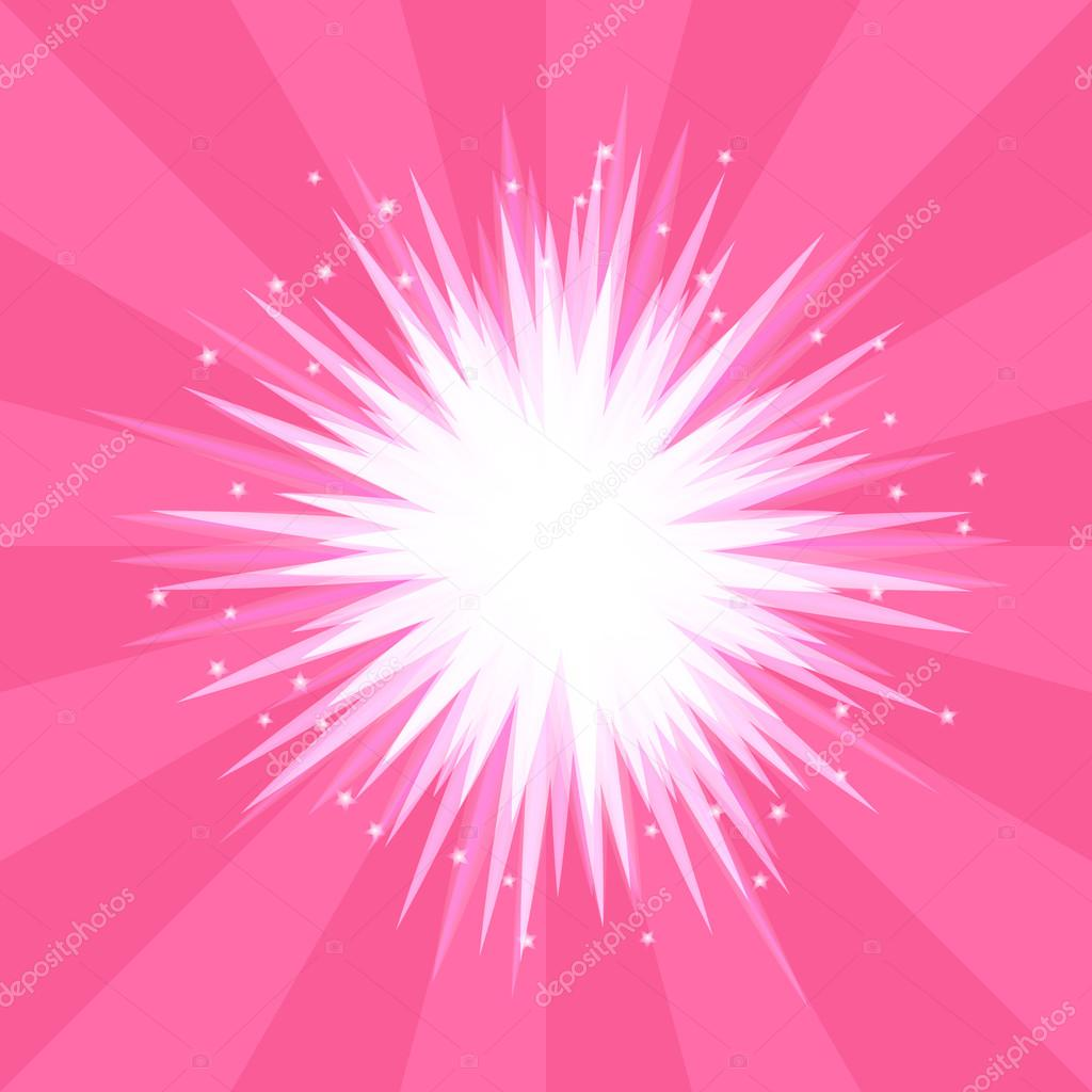 1024x1024 - Background Pink 37