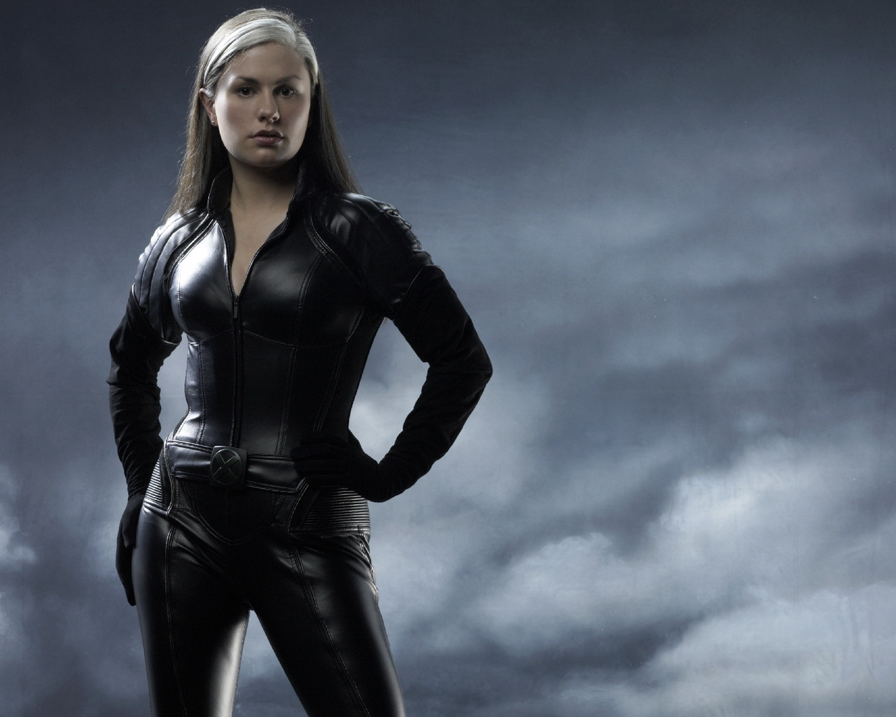 1280x1024 - Anna Paquin Wallpapers 8