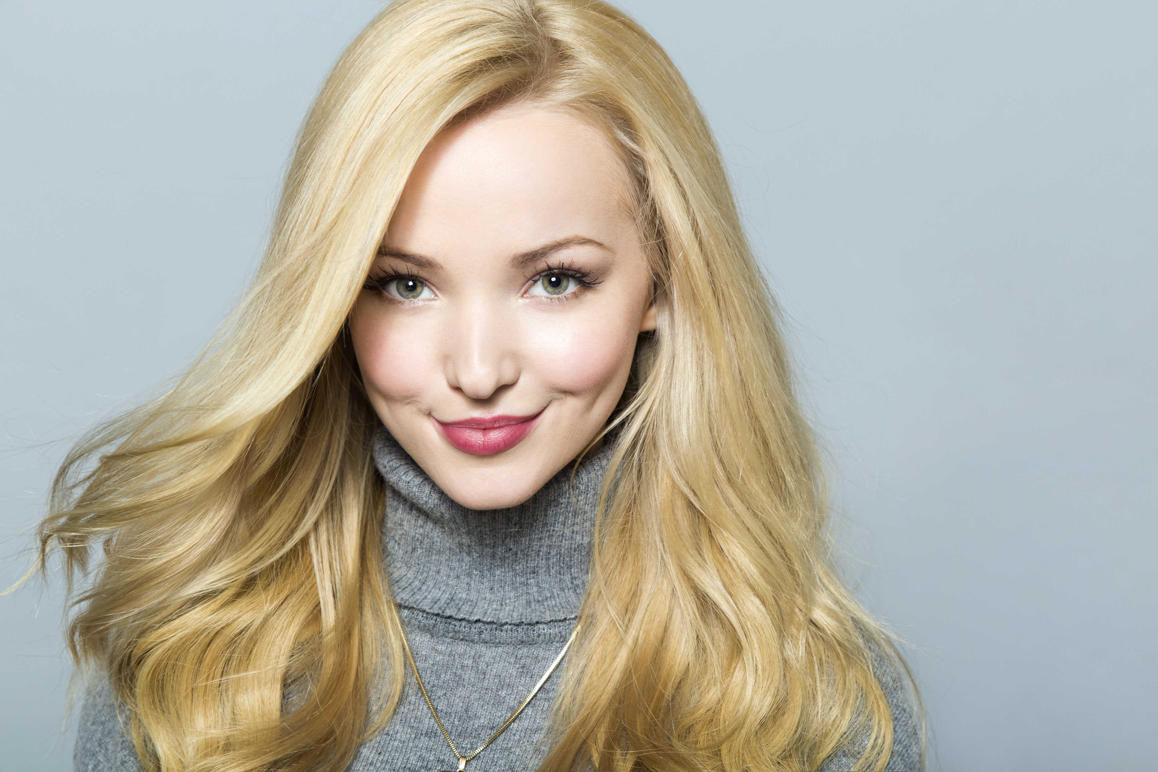 4050x2700 - Dove Cameron Wallpapers 3