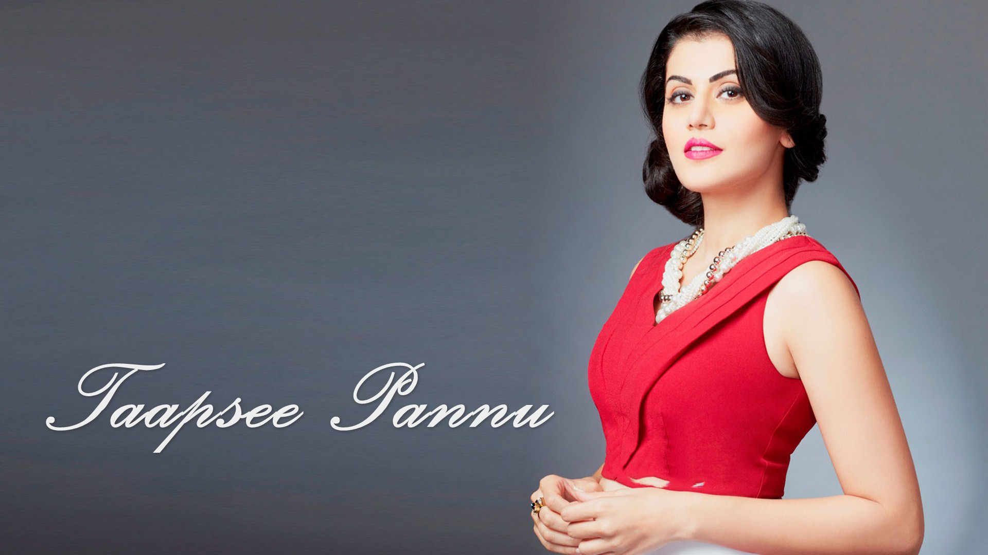 1920x1080 - Tapsee pannu Wallpapers 28