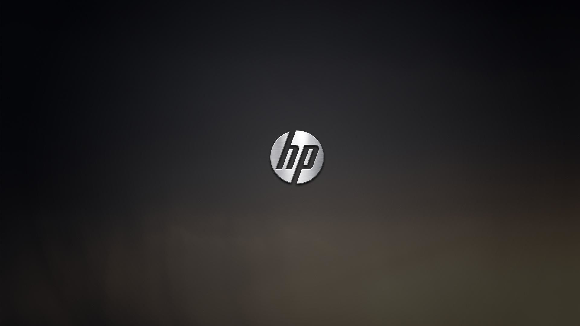 1920x1080 - Wallpapers for HP Envy 16