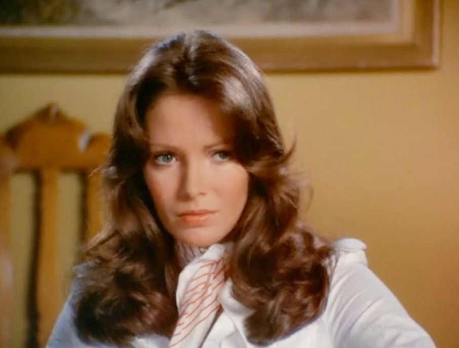 906x687 - Jaclyn Smith Wallpapers 4