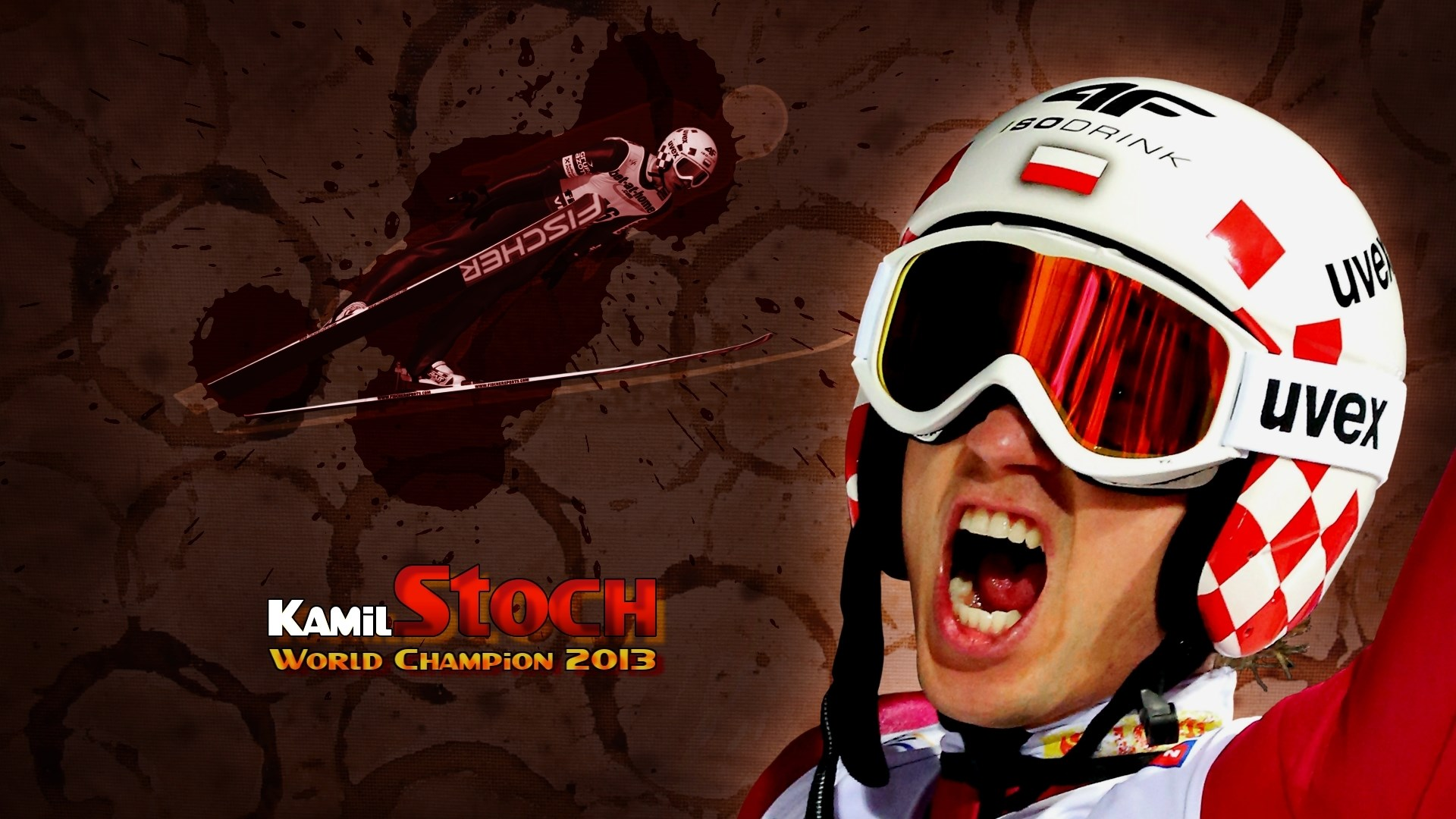 1920x1080 - Kamil Stoch Wallpapers 26