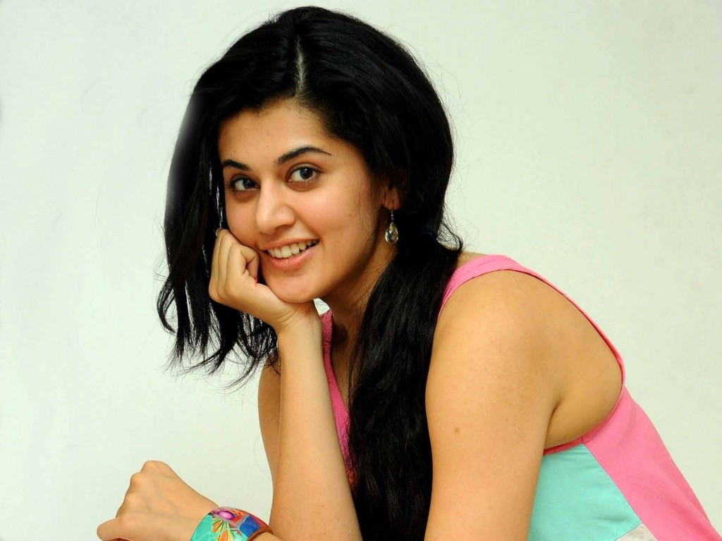 1024x768 - Tapsee pannu Wallpapers 10