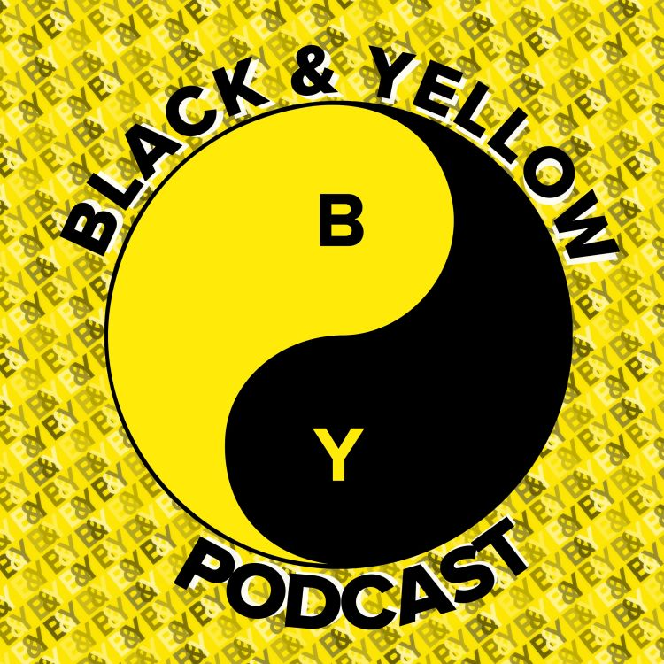750x750 - Yellow and Black 20