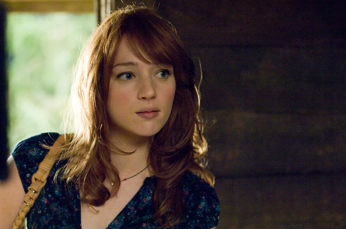 1200x797 - Kristen Connolly Wallpapers 3