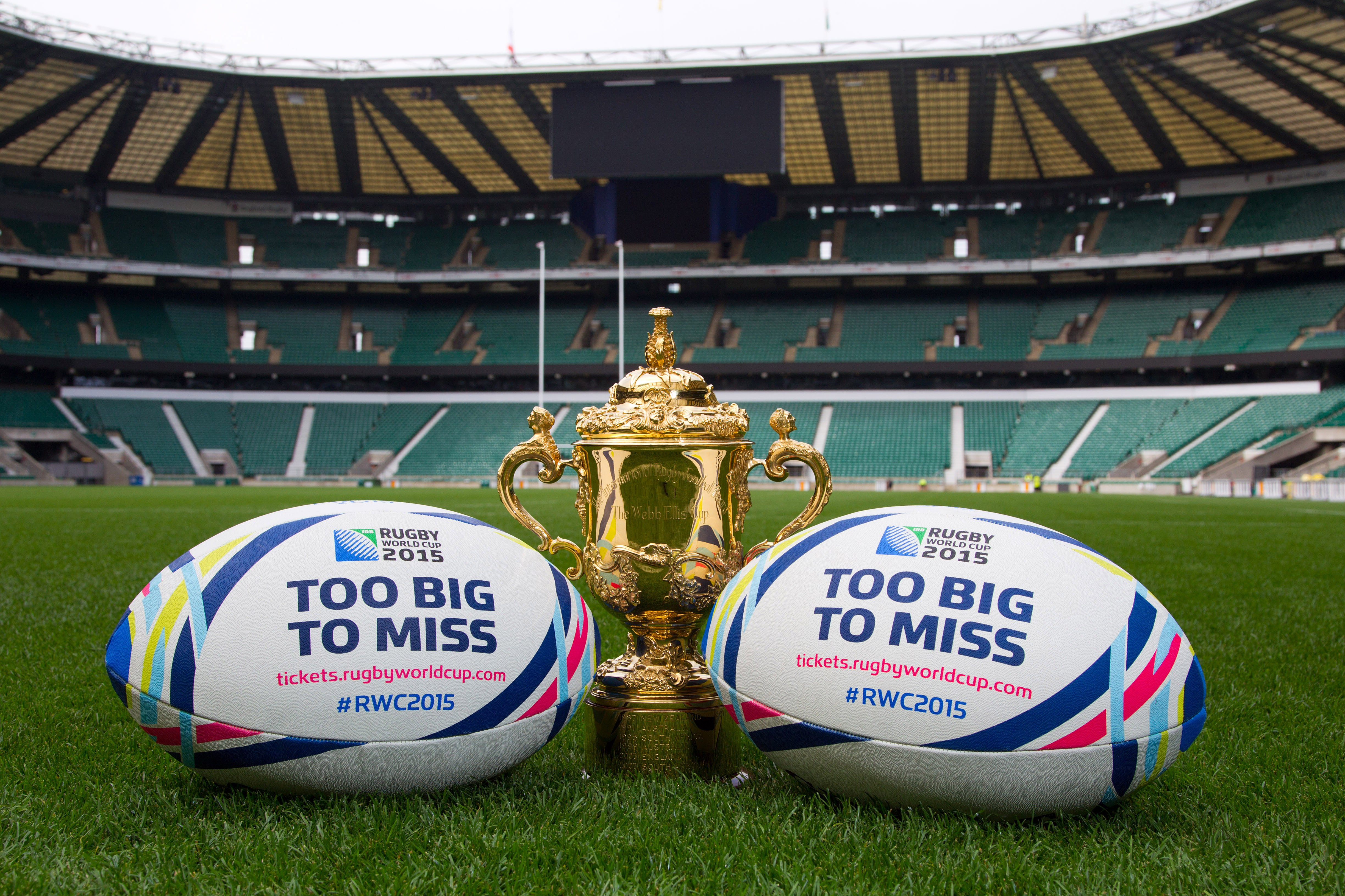4896x3264 - Rugby World Cup 2015 Wallpapers 7