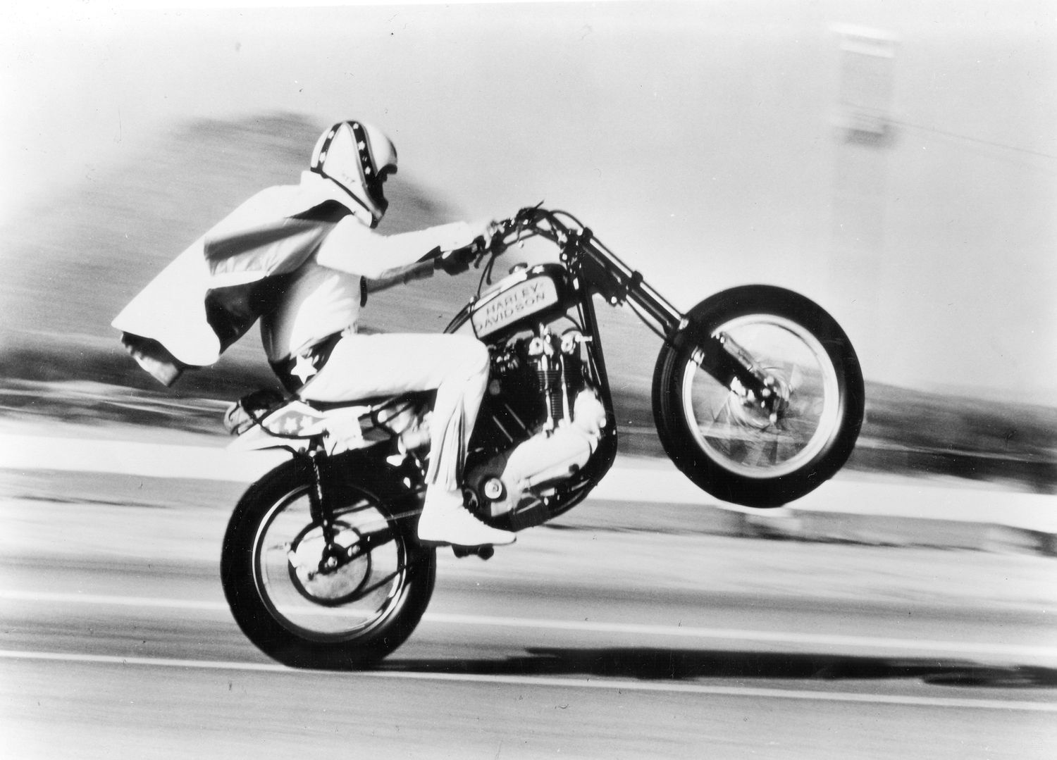 1500x1079 - Evel Knievel Wallpapers 22