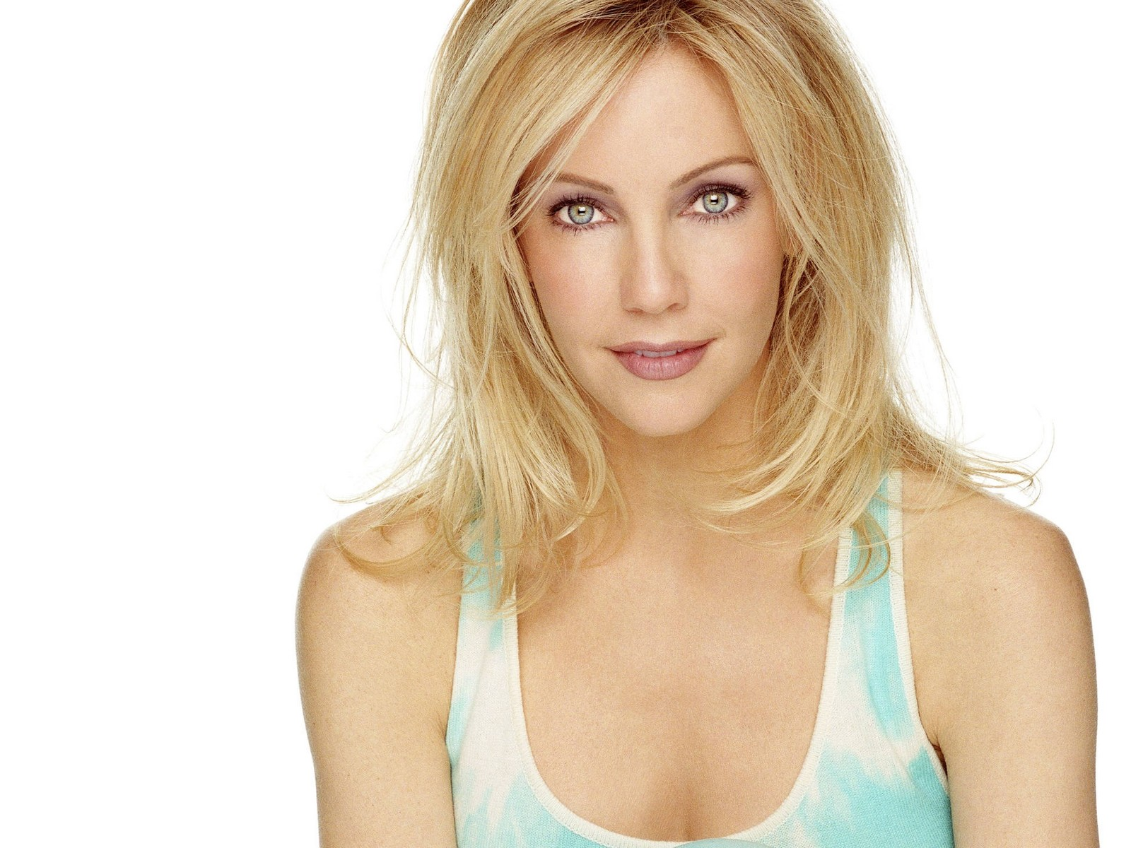1600x1200 - Heather Locklear Wallpapers 15