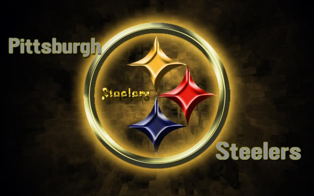 1024x640 - Steelers Desktop 14