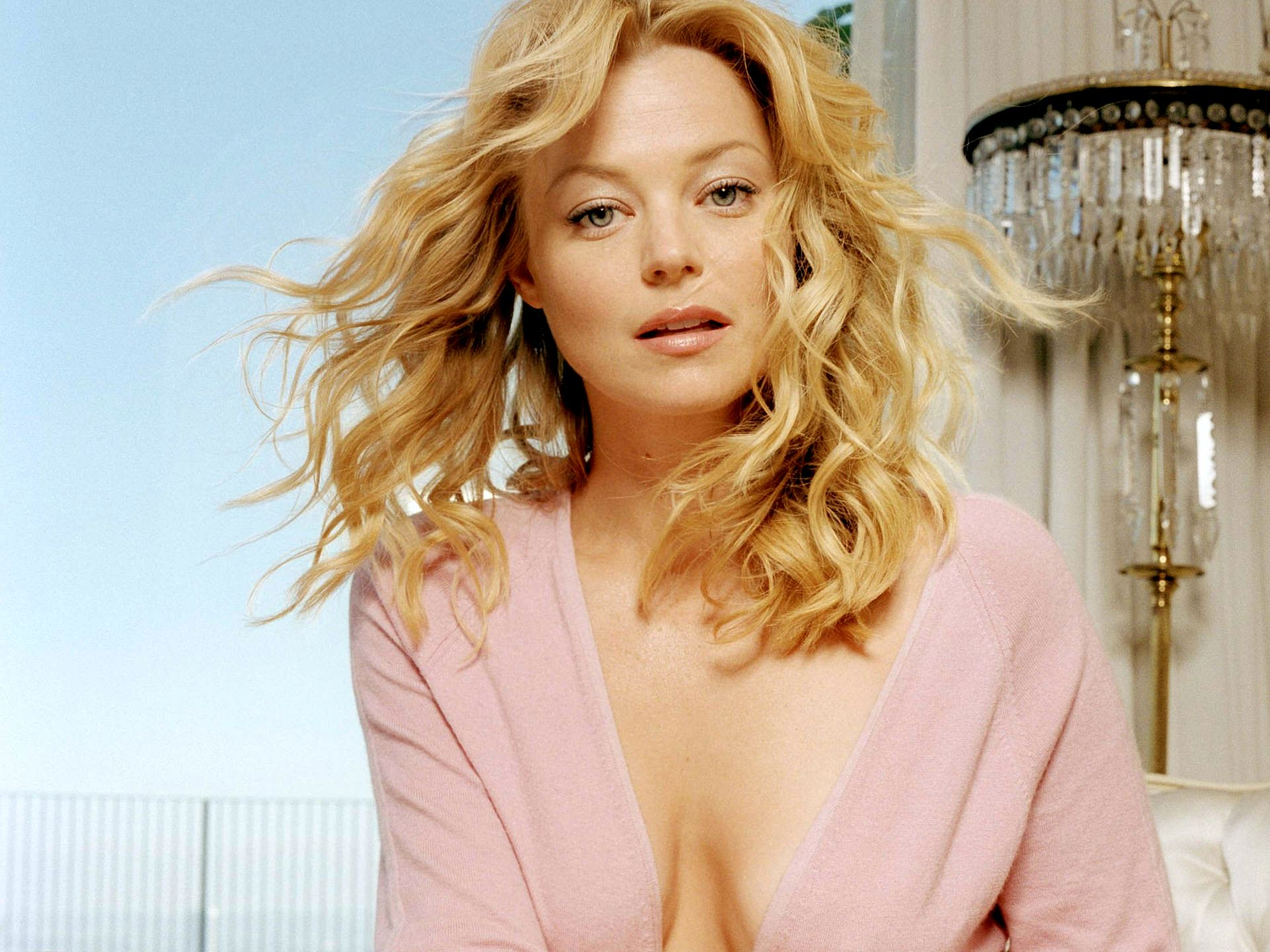 1920x1440 - Charlotte Ross Wallpapers 19