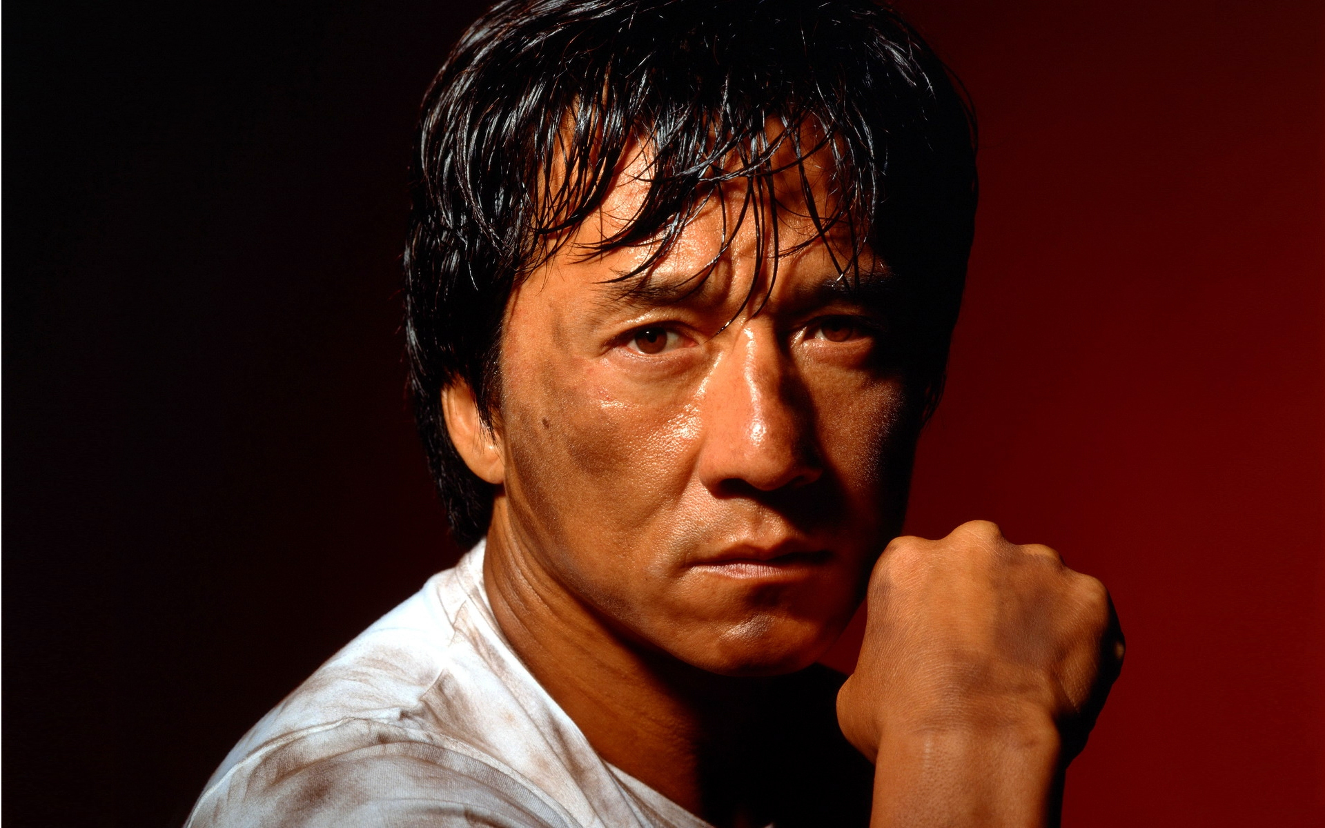 1920x1200 - Jackie Chan Wallpapers 8