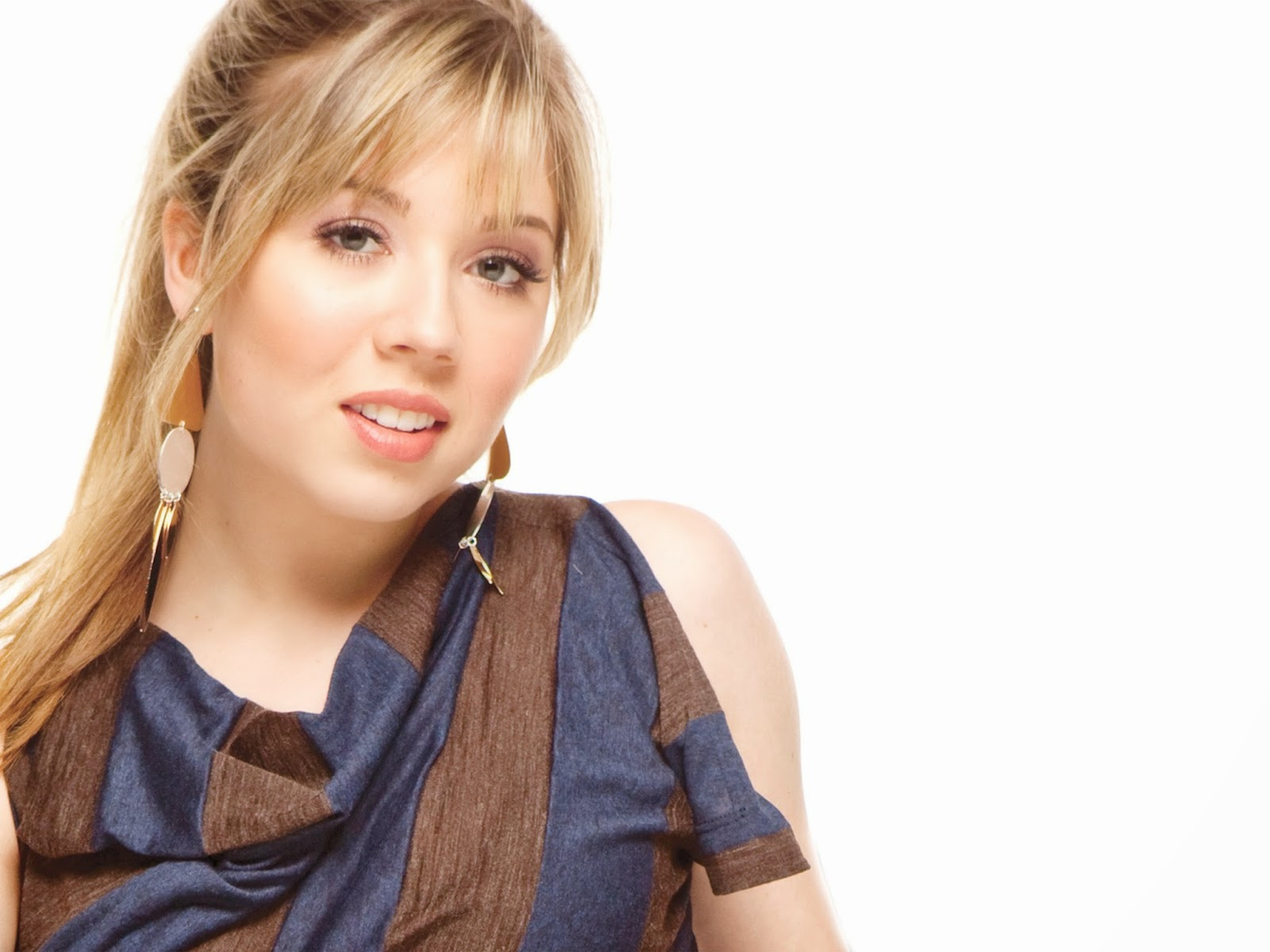 1600x1200 - Jennette McCurdy Wallpapers 19