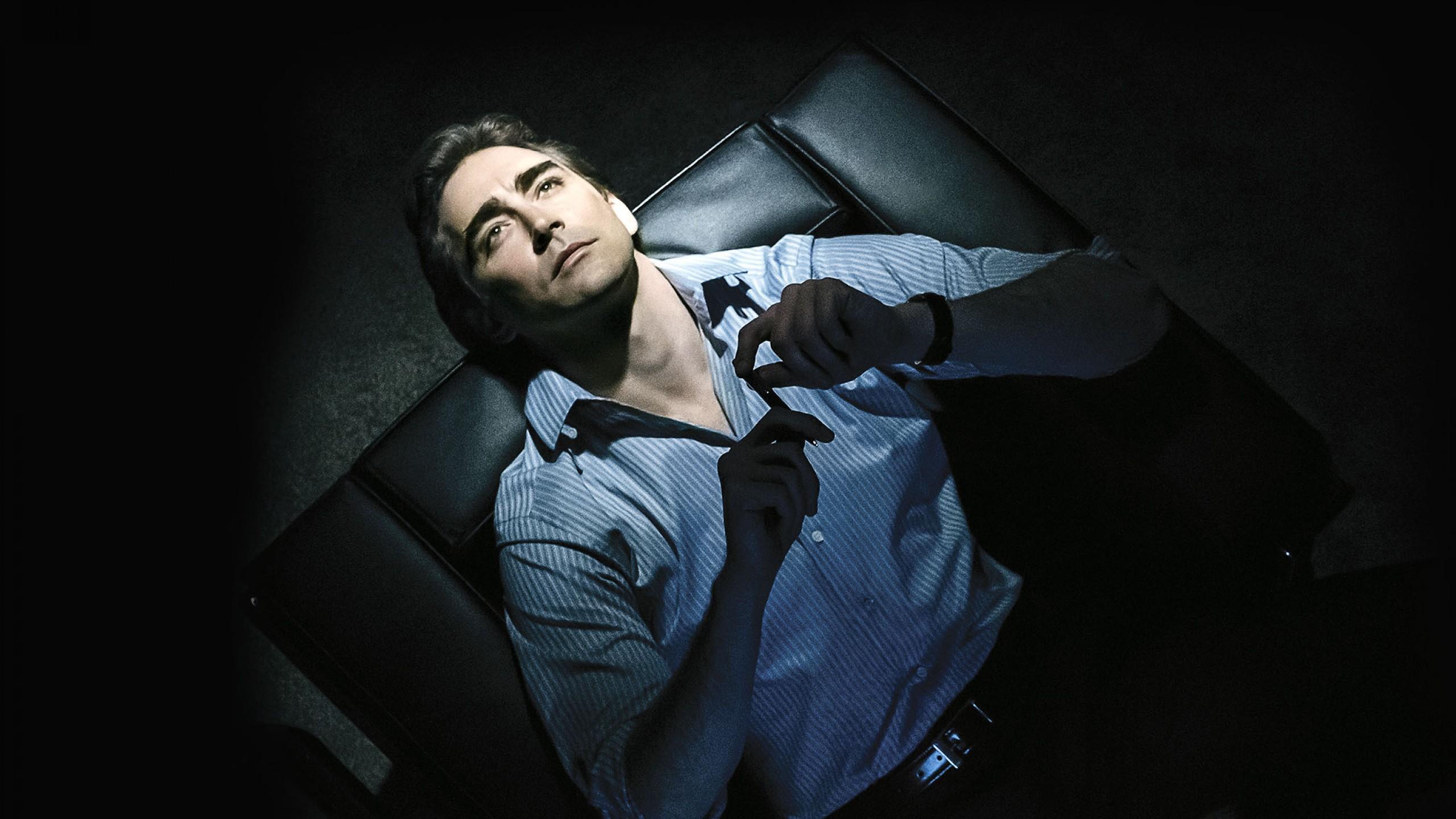 2560x1440 - Lee Pace Wallpapers 2