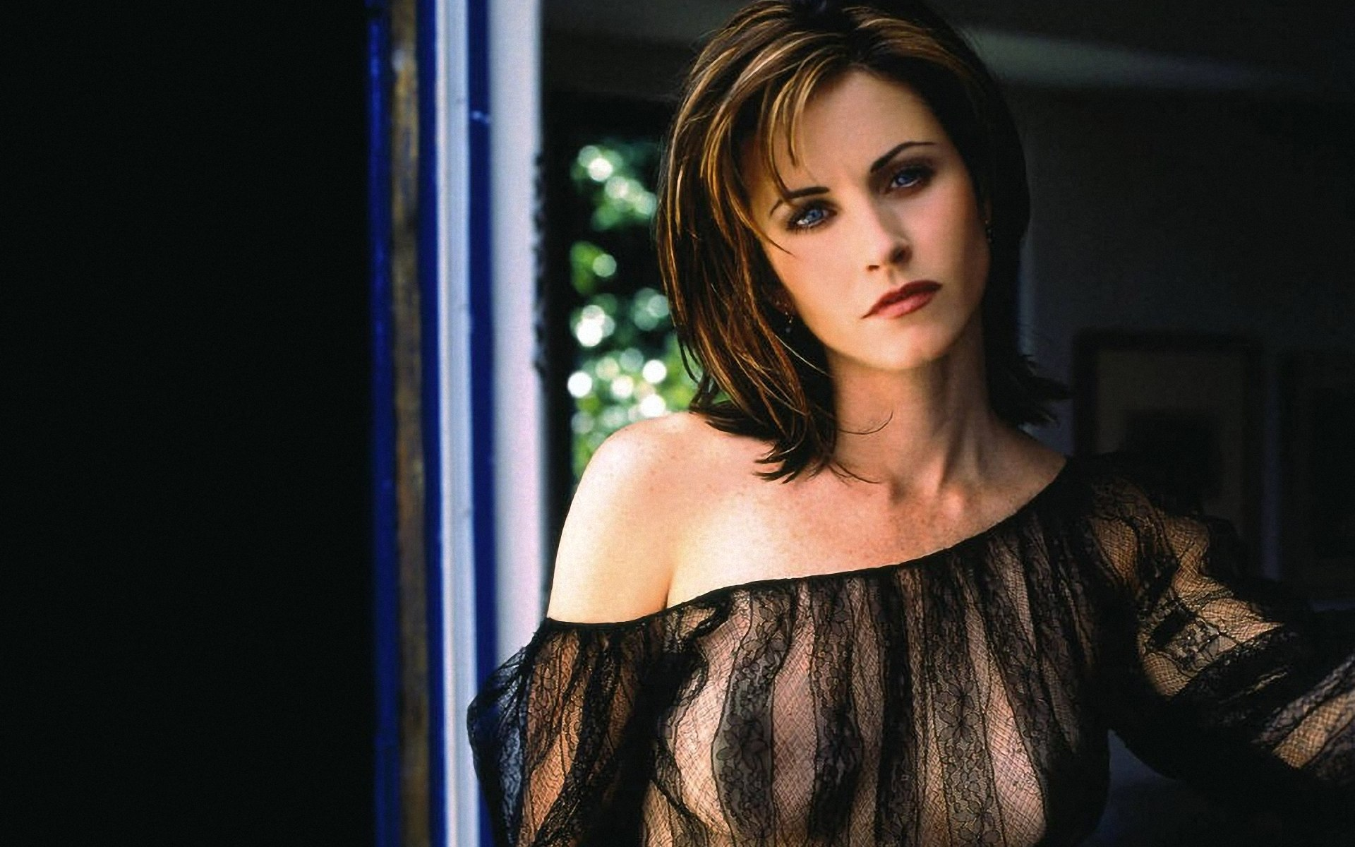 1920x1200 - Courtney Cox Wallpapers 5