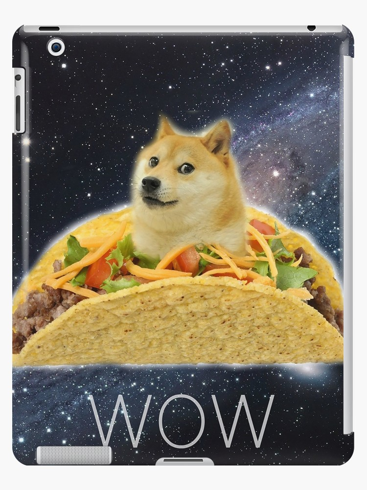 Doge Space 34 Images Dodowallpaper