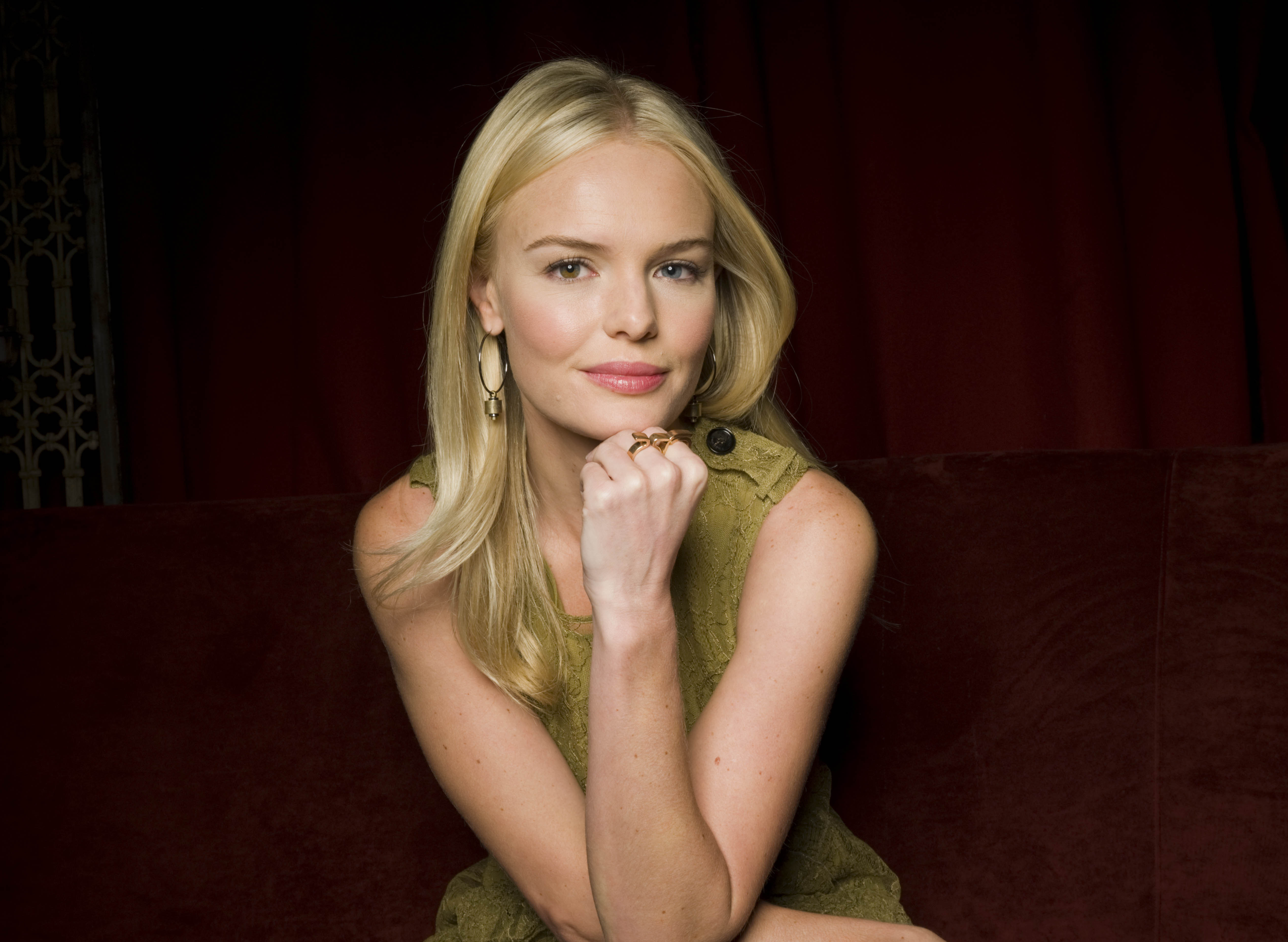5076x3714 - Kate Bosworth Wallpapers 26