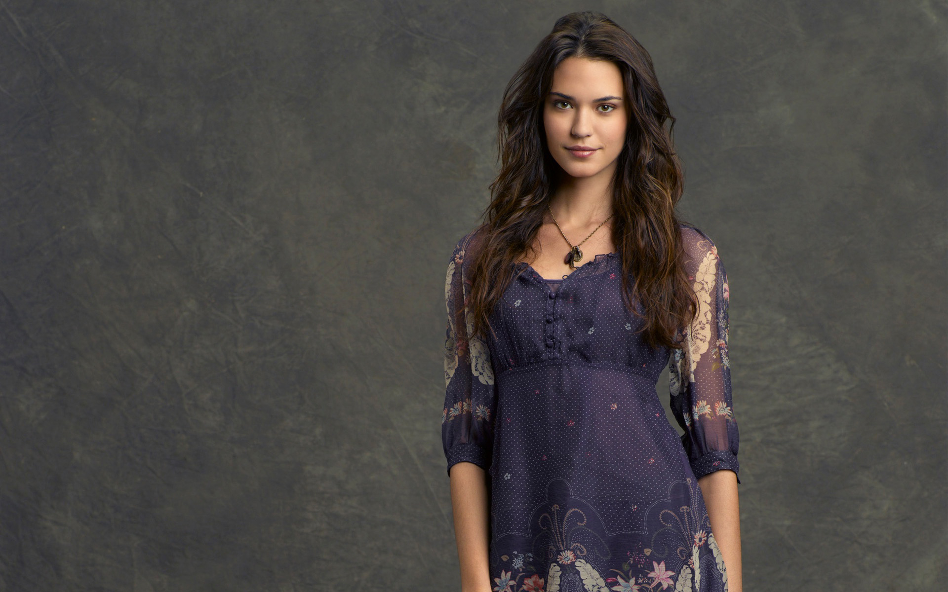 1920x1200 - Odette Annable Wallpapers 36